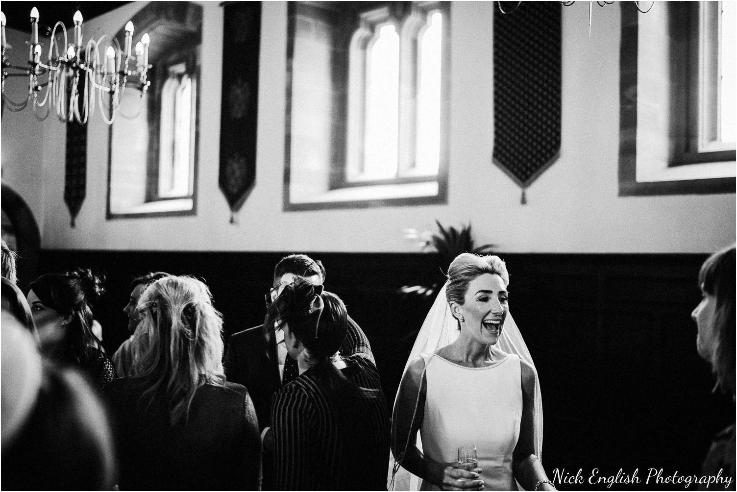 Peckforton_Castle_Winter_Wedding-43.jpg