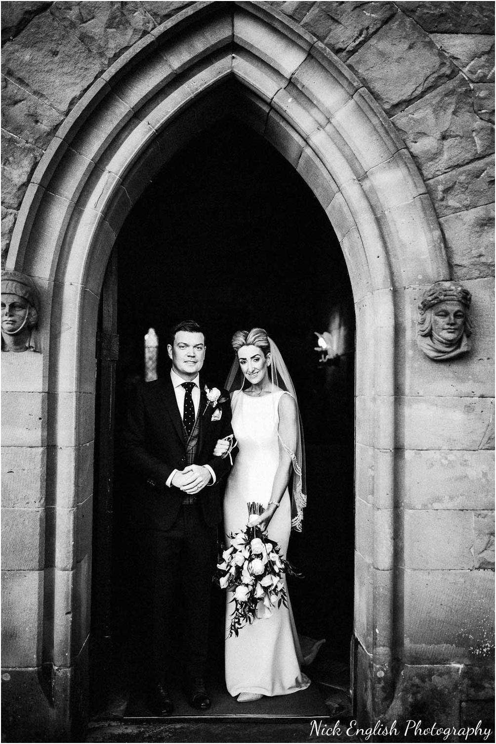 Peckforton_Castle_Winter_Wedding-44.jpg