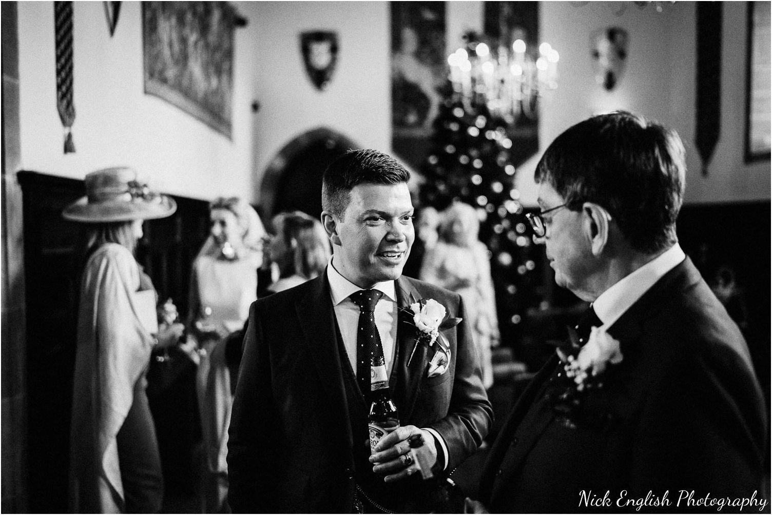 Peckforton_Castle_Winter_Wedding-45.jpg