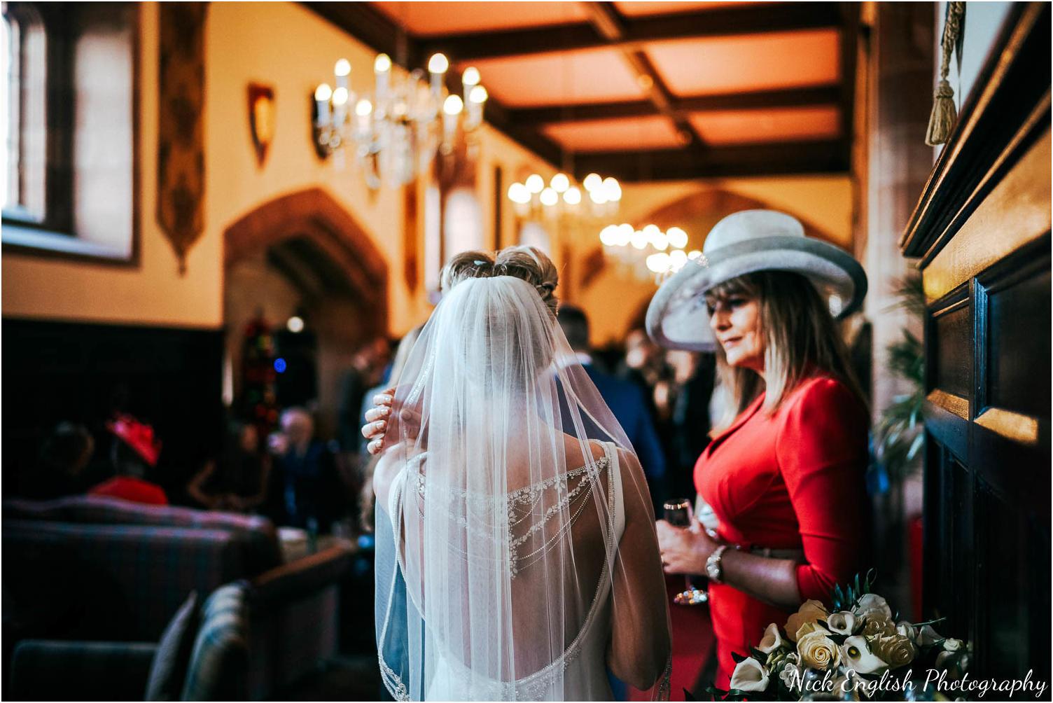 Peckforton_Castle_Winter_Wedding-46.jpg