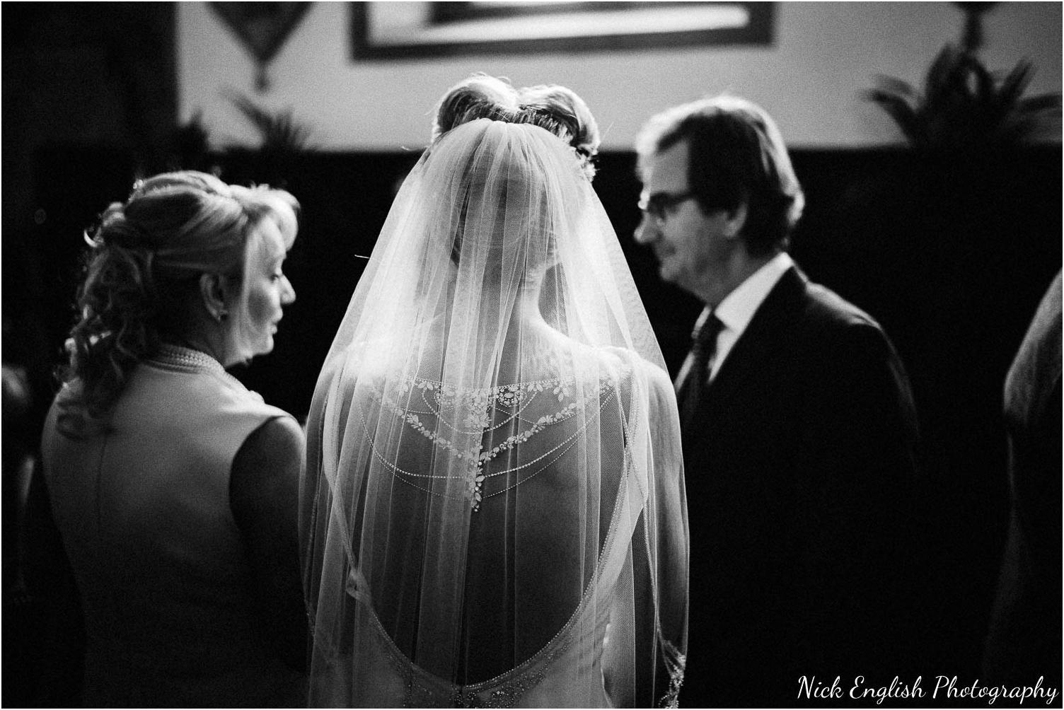 Peckforton_Castle_Winter_Wedding-48.jpg
