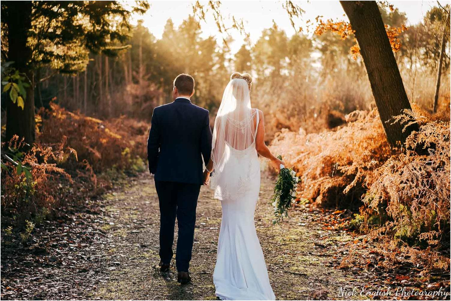 Peckforton_Castle_Winter_Wedding-49.jpg