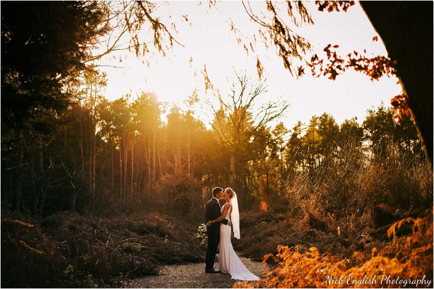 Peckforton_Castle_Winter_Wedding-51.jpg