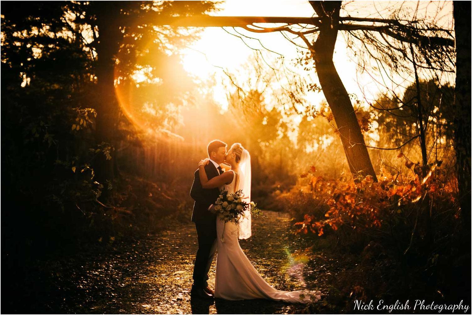 Peckforton_Castle_Winter_Wedding-55.jpg
