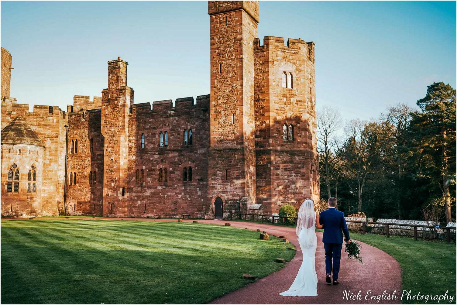 Peckforton_Castle_Winter_Wedding-56.jpg