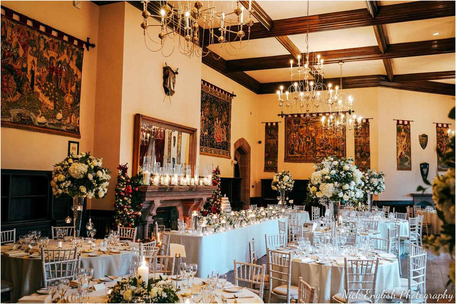 Peckforton_Castle_Winter_Wedding-58.jpg