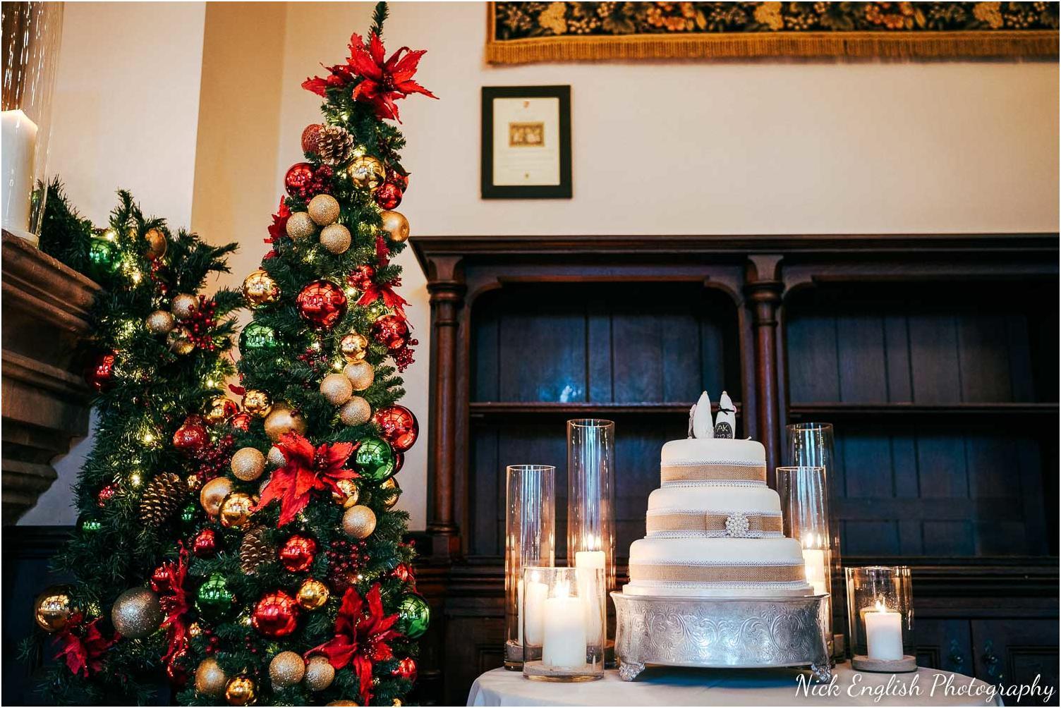 Peckforton_Castle_Winter_Wedding-60.jpg