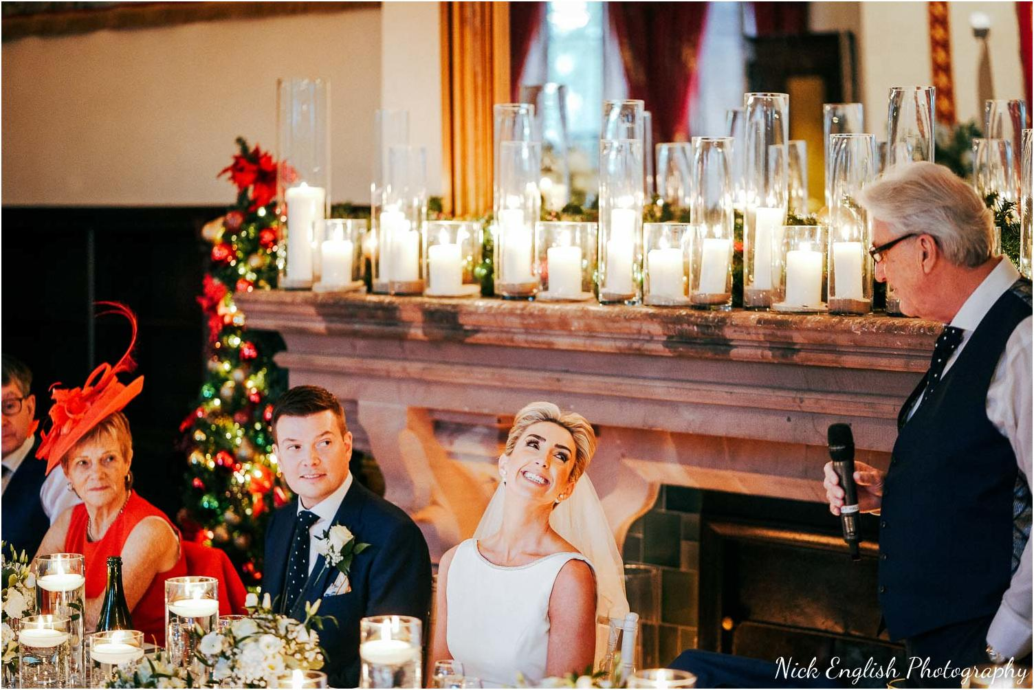 Peckforton_Castle_Winter_Wedding-64.jpg