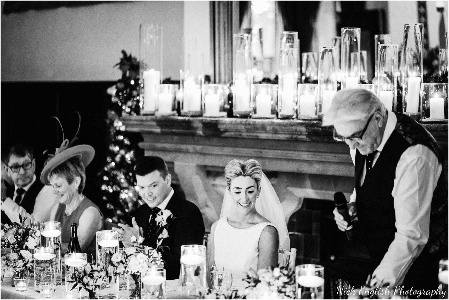 Peckforton_Castle_Winter_Wedding-65.jpg