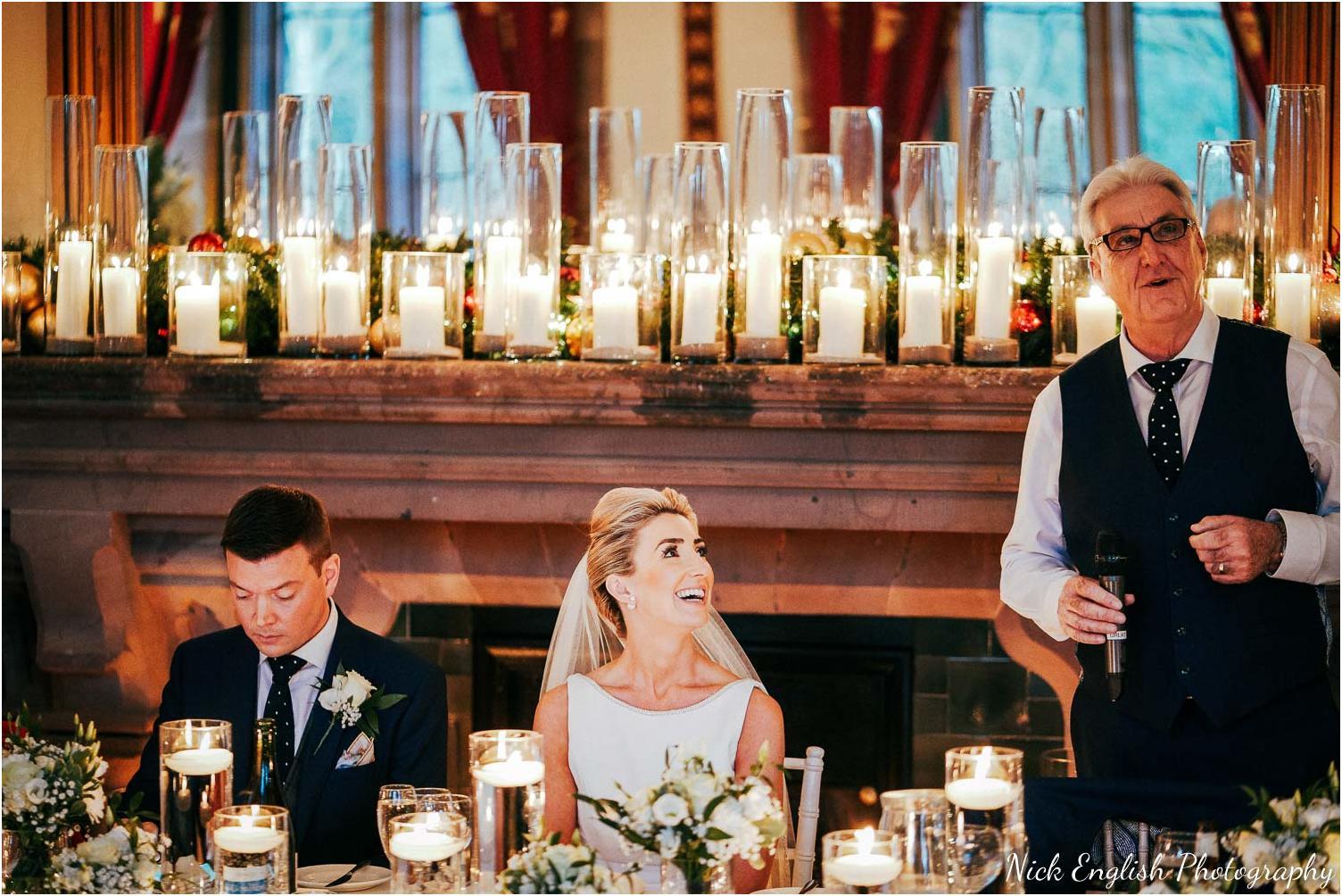 Peckforton_Castle_Winter_Wedding-66.jpg