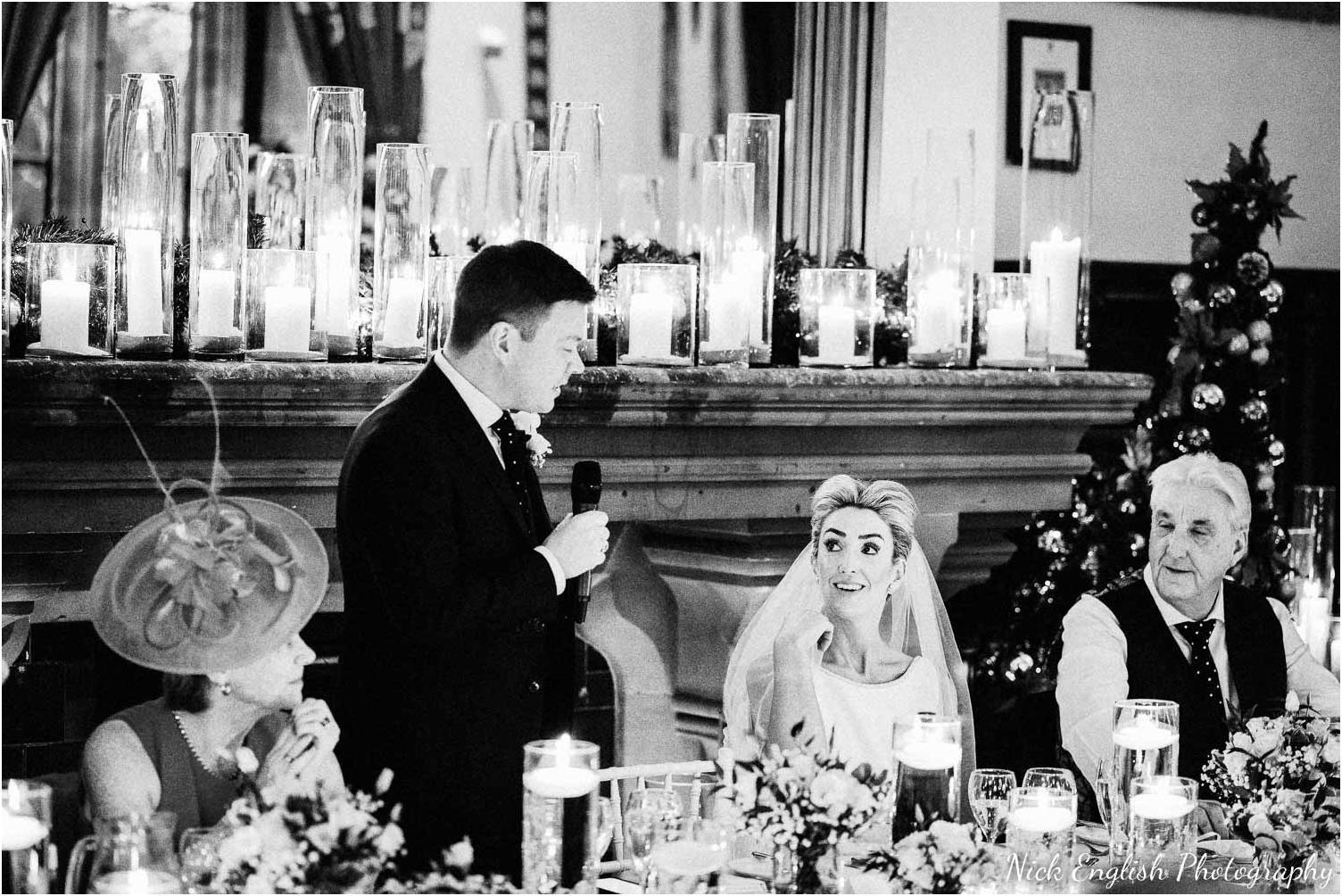 Peckforton_Castle_Winter_Wedding-70.jpg