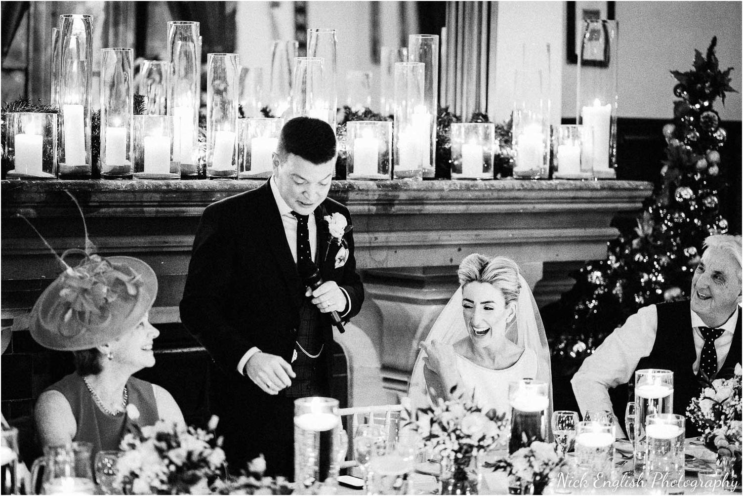 Peckforton_Castle_Winter_Wedding-72.jpg
