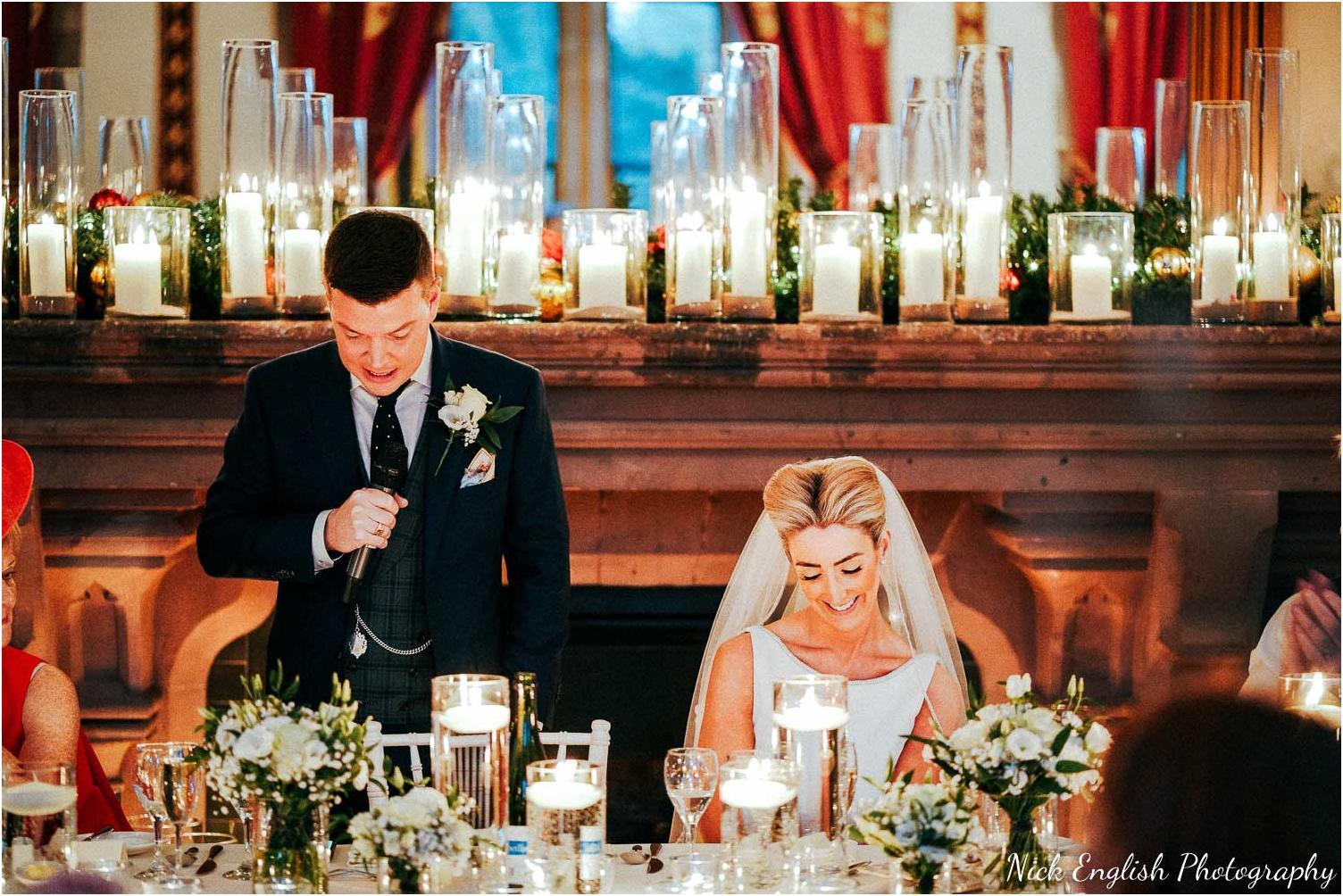 Peckforton_Castle_Winter_Wedding-73.jpg