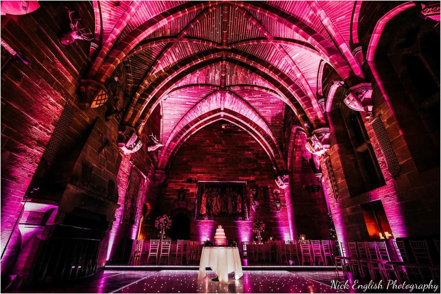 Peckforton_Castle_Winter_Wedding-84.jpg