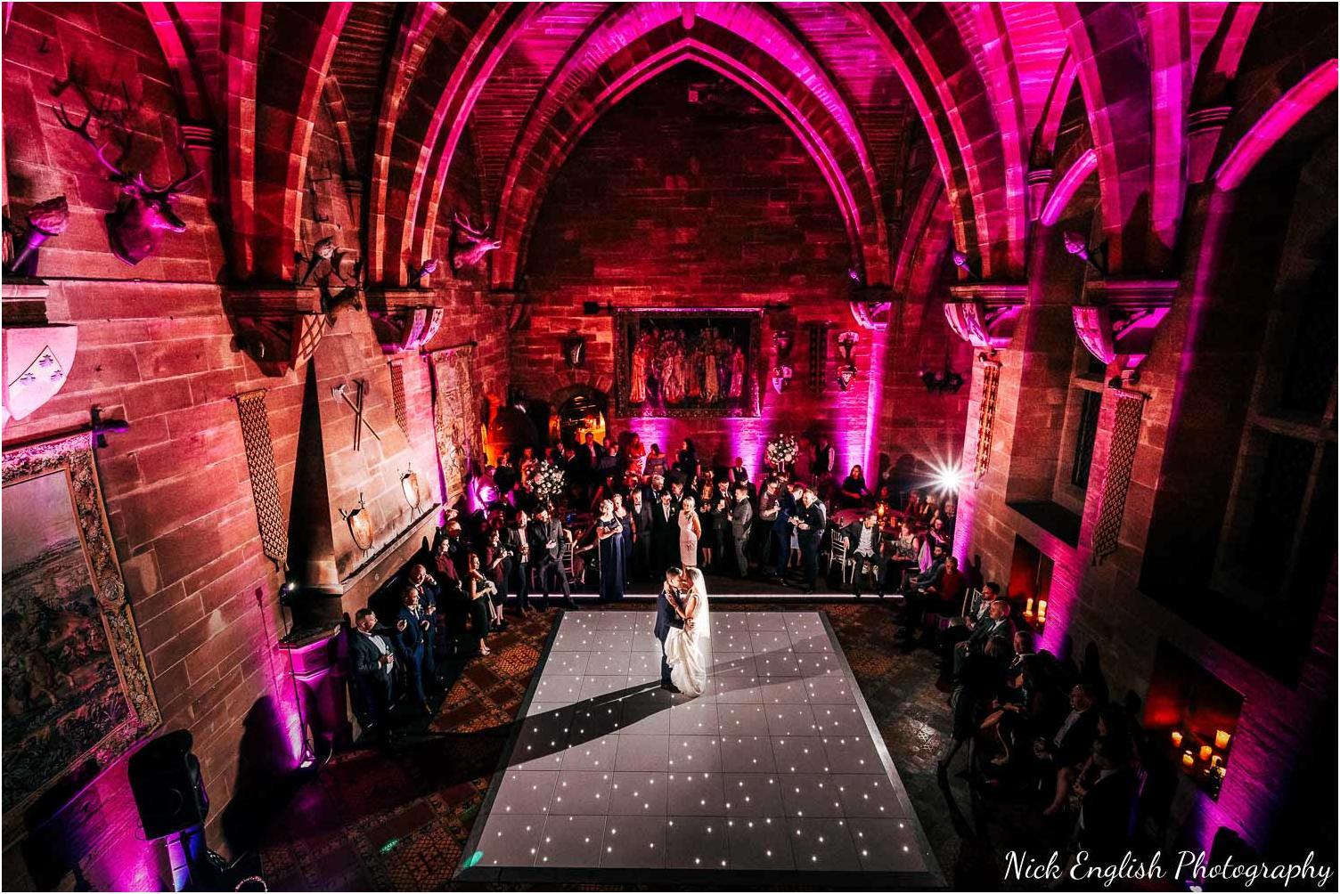 Peckforton_Castle_Winter_Wedding-85.jpg