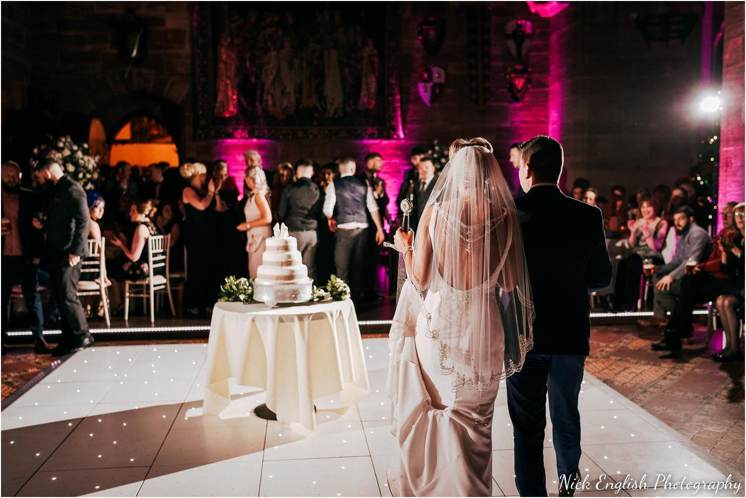 Peckforton_Castle_Winter_Wedding-87.jpg