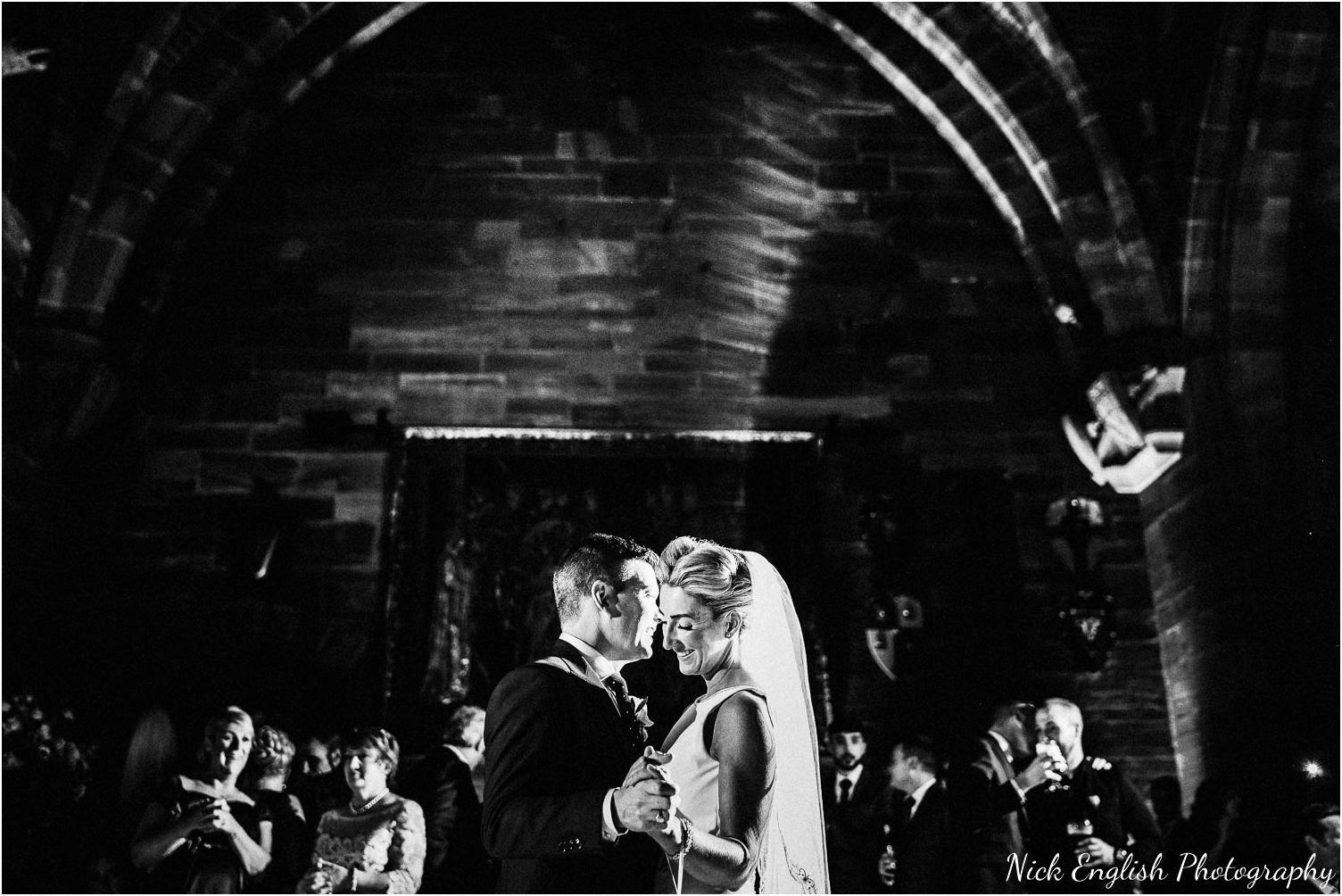 Peckforton_Castle_Winter_Wedding-90.jpg