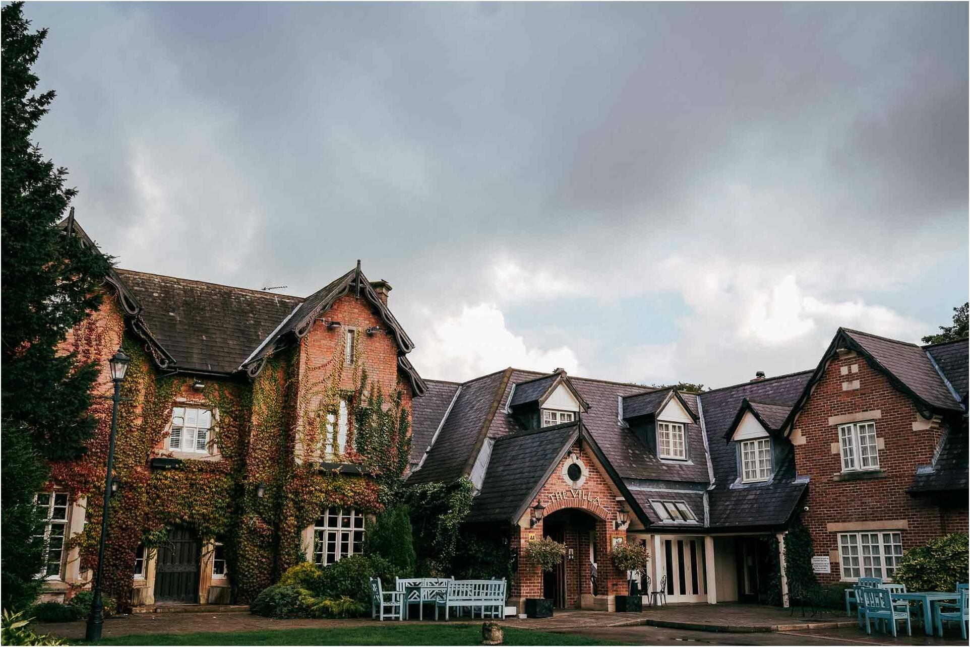 The Villa Wedding Photograph (2).jpg