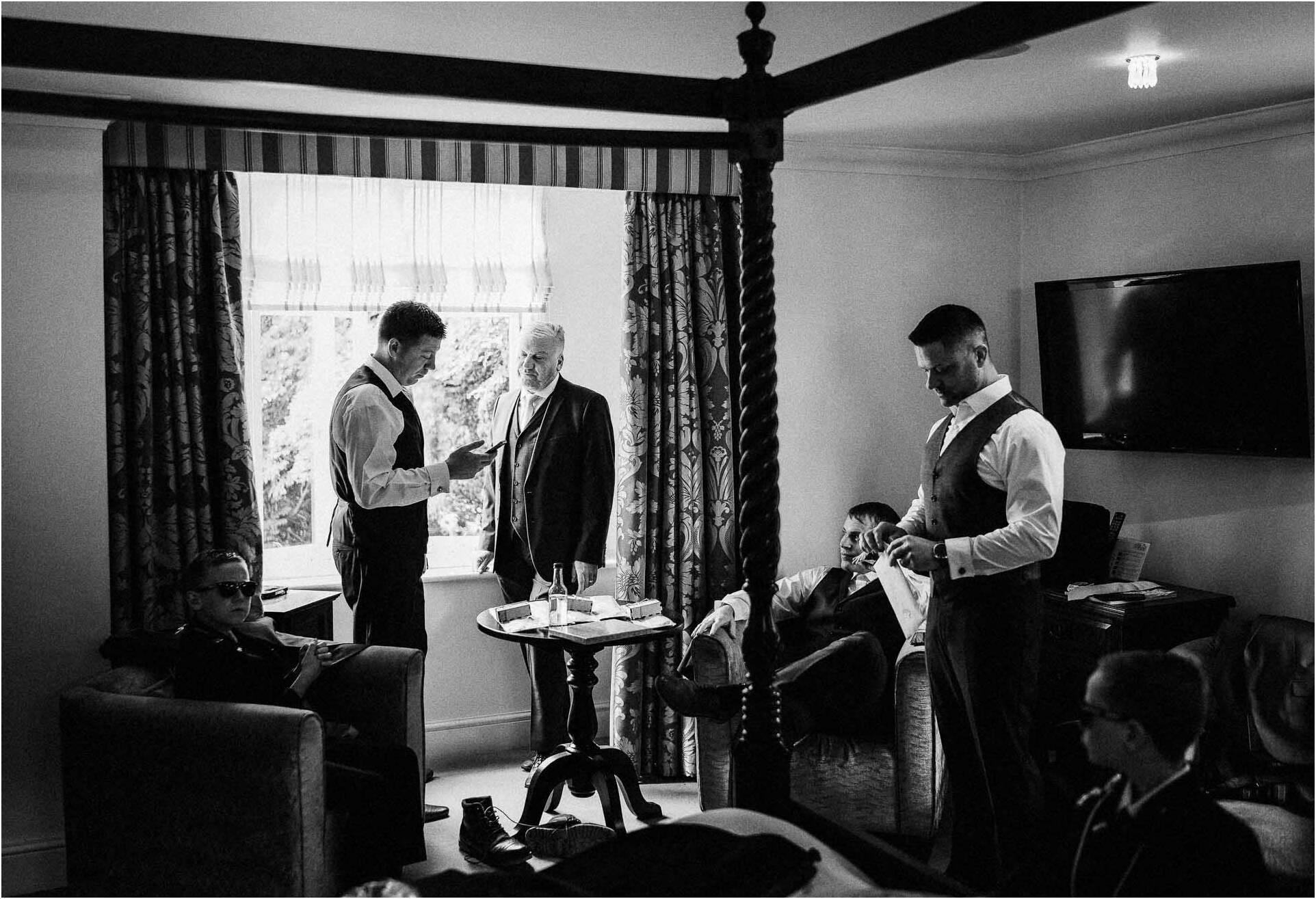 The Villa Wedding Photograph (6).jpg