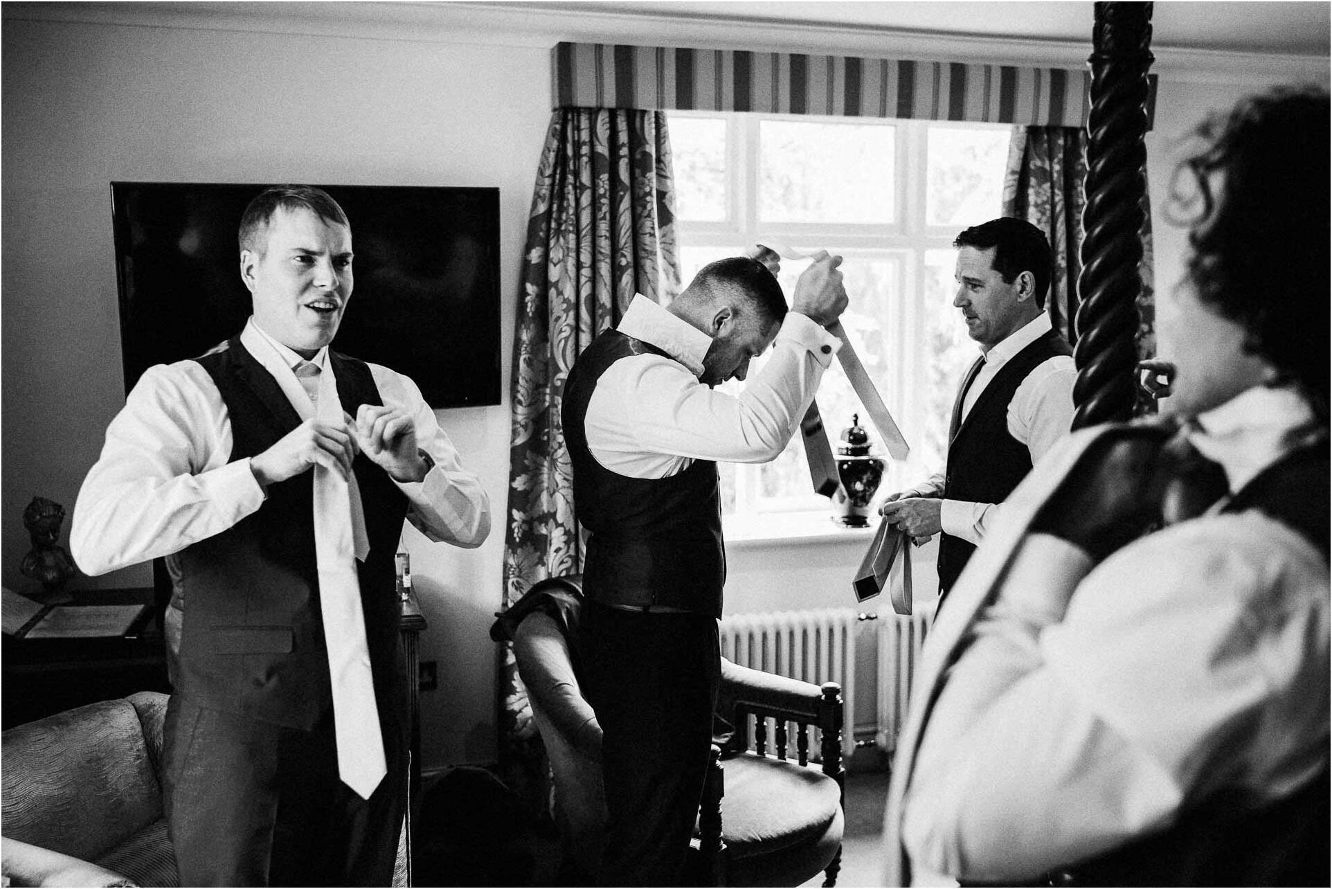 The Villa Wedding Photograph (7).jpg