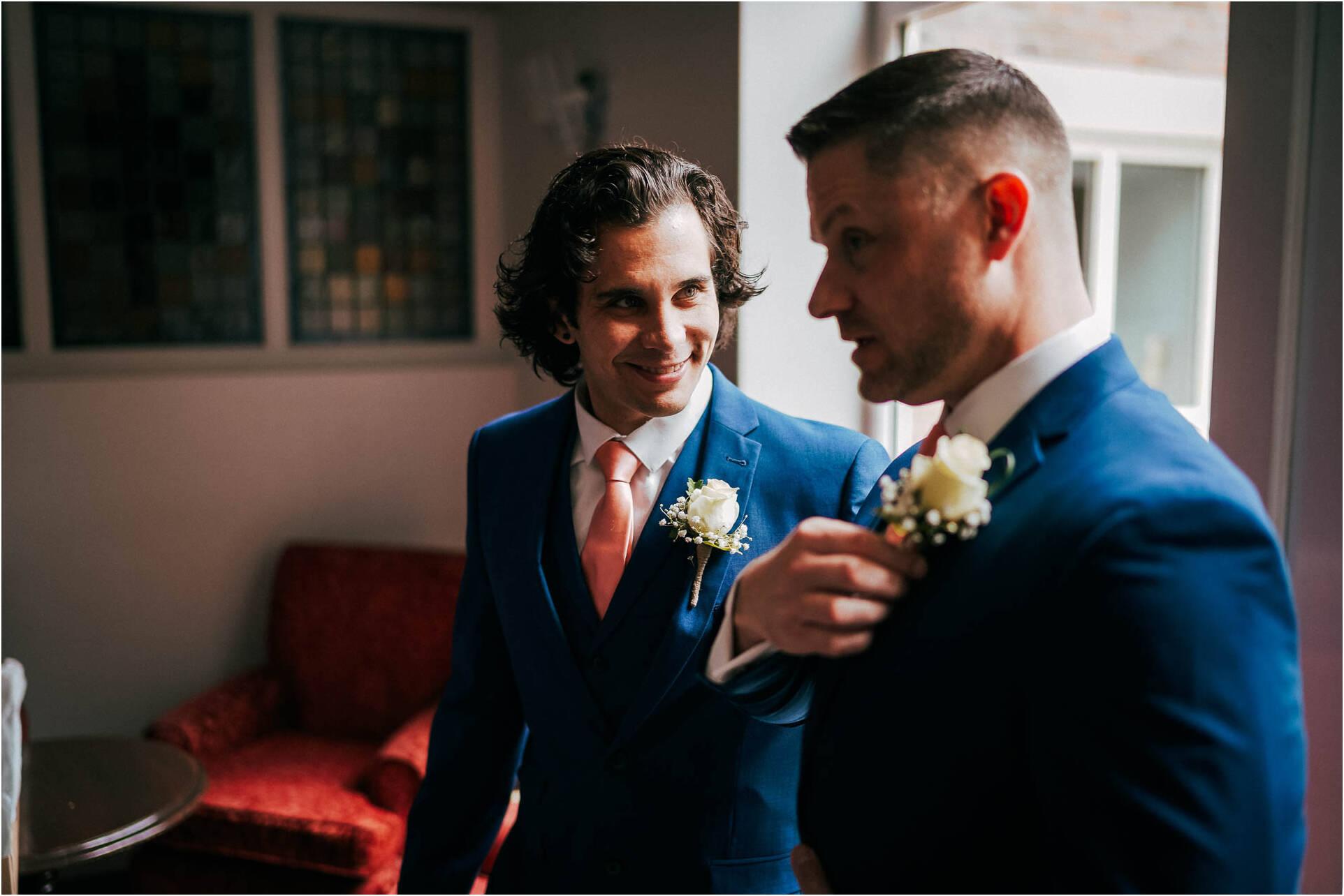 The Villa Wedding Photograph (11).jpg