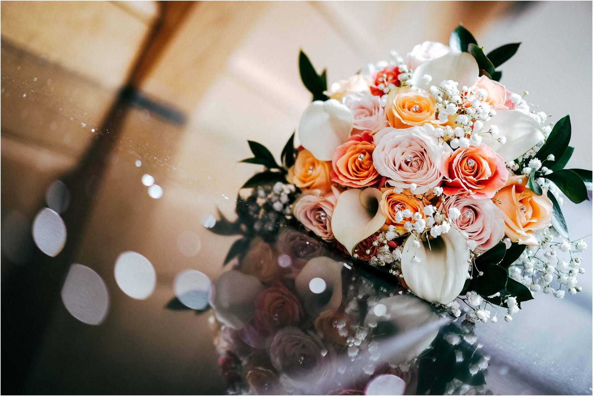 The Villa Wedding Photograph (13).jpg