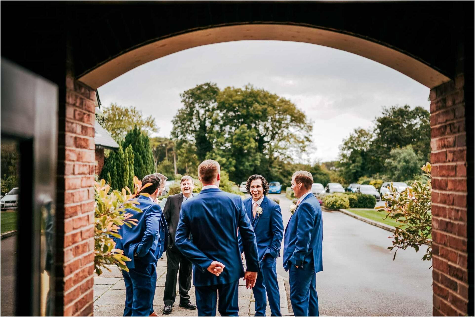 The Villa Wedding Photograph (14).jpg