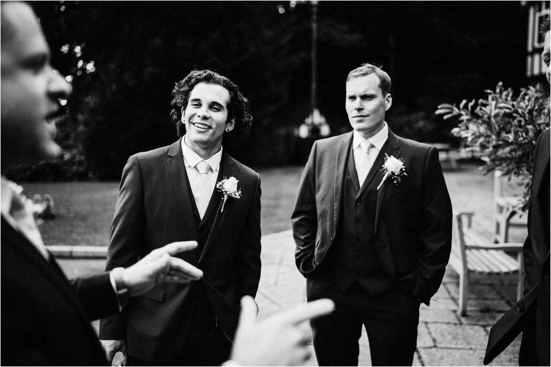 The Villa Wedding Photograph (16).jpg