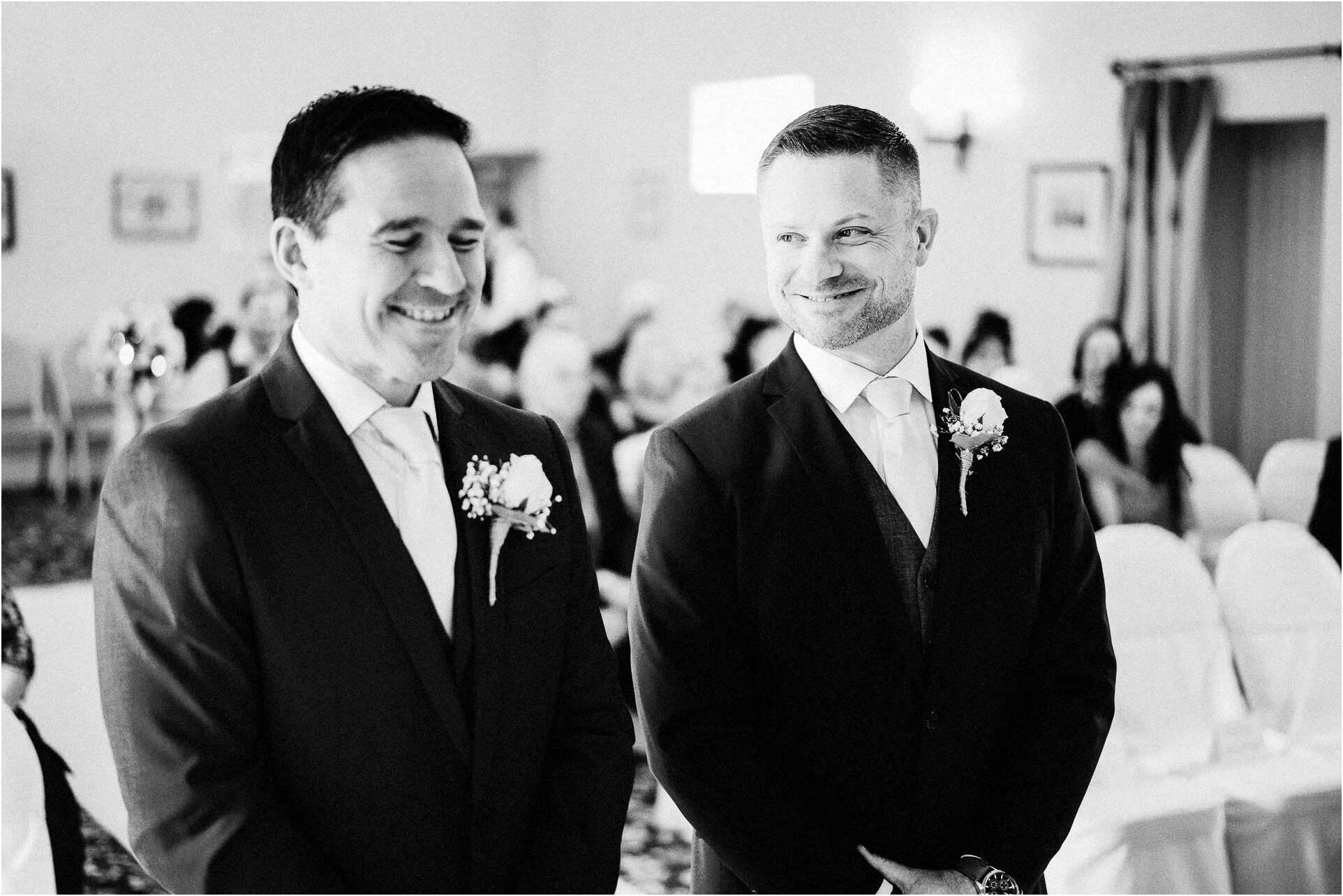 The Villa Wedding Photograph (22).jpg