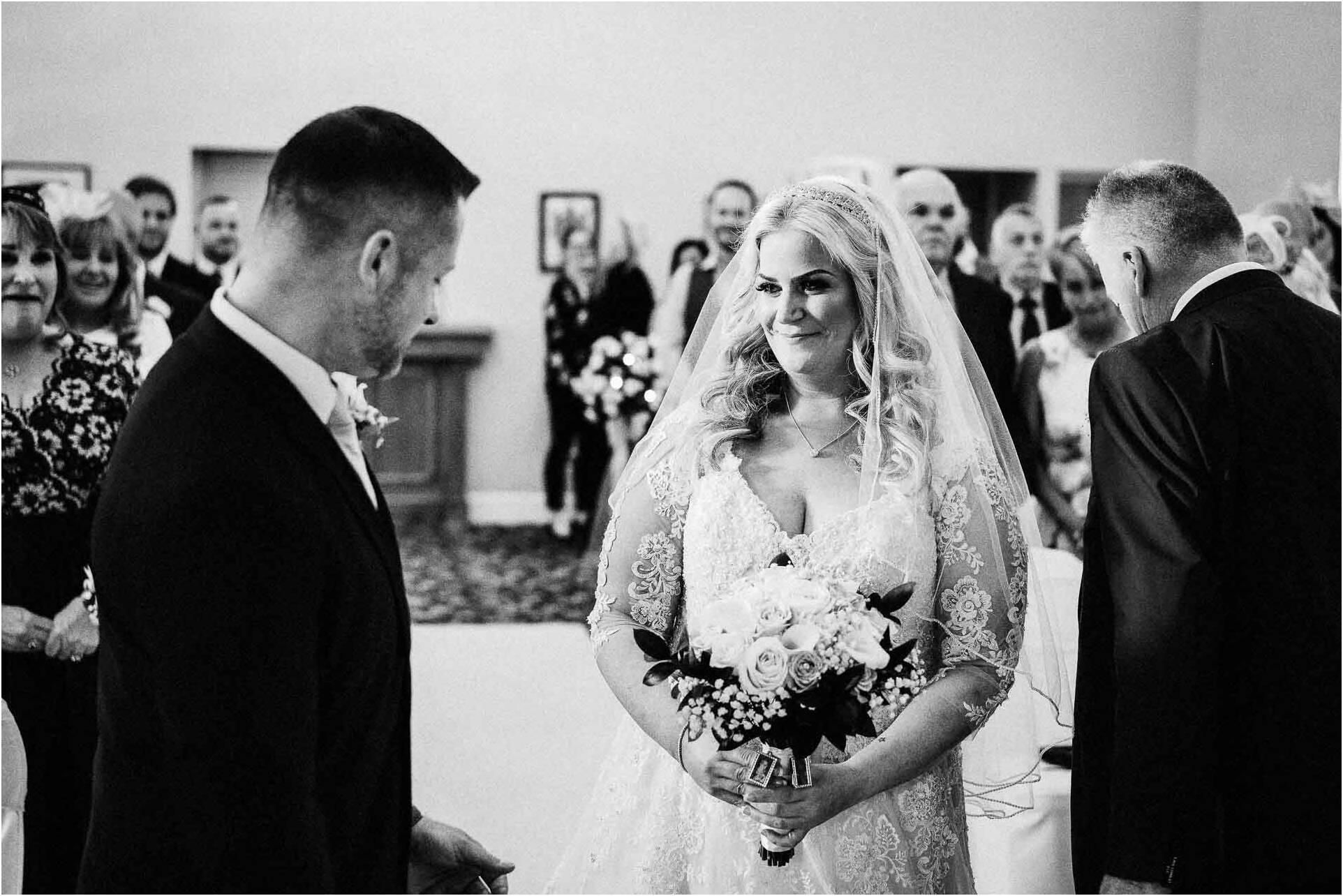The Villa Wedding Photograph (24).jpg