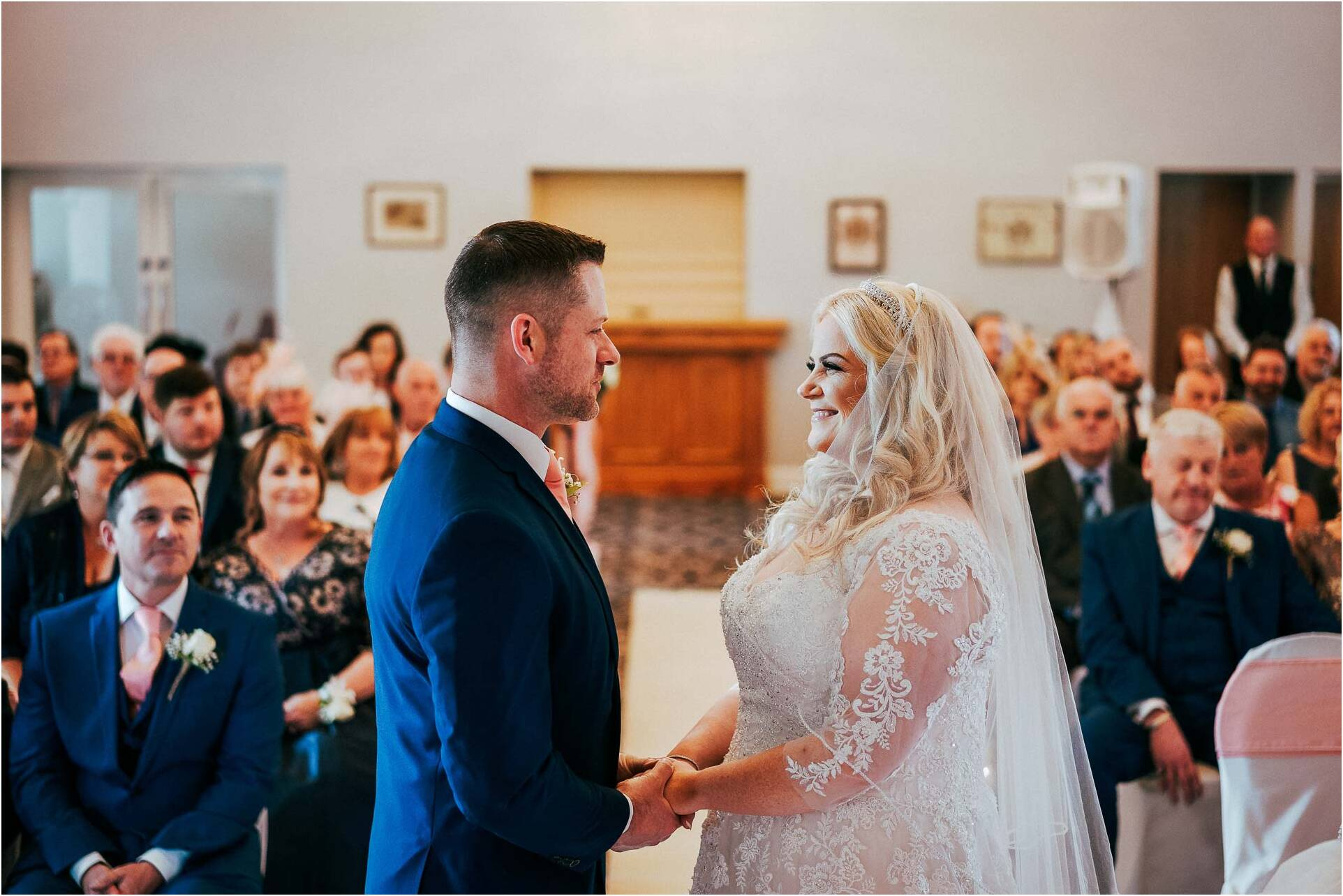 The Villa Wedding Photograph (26).jpg