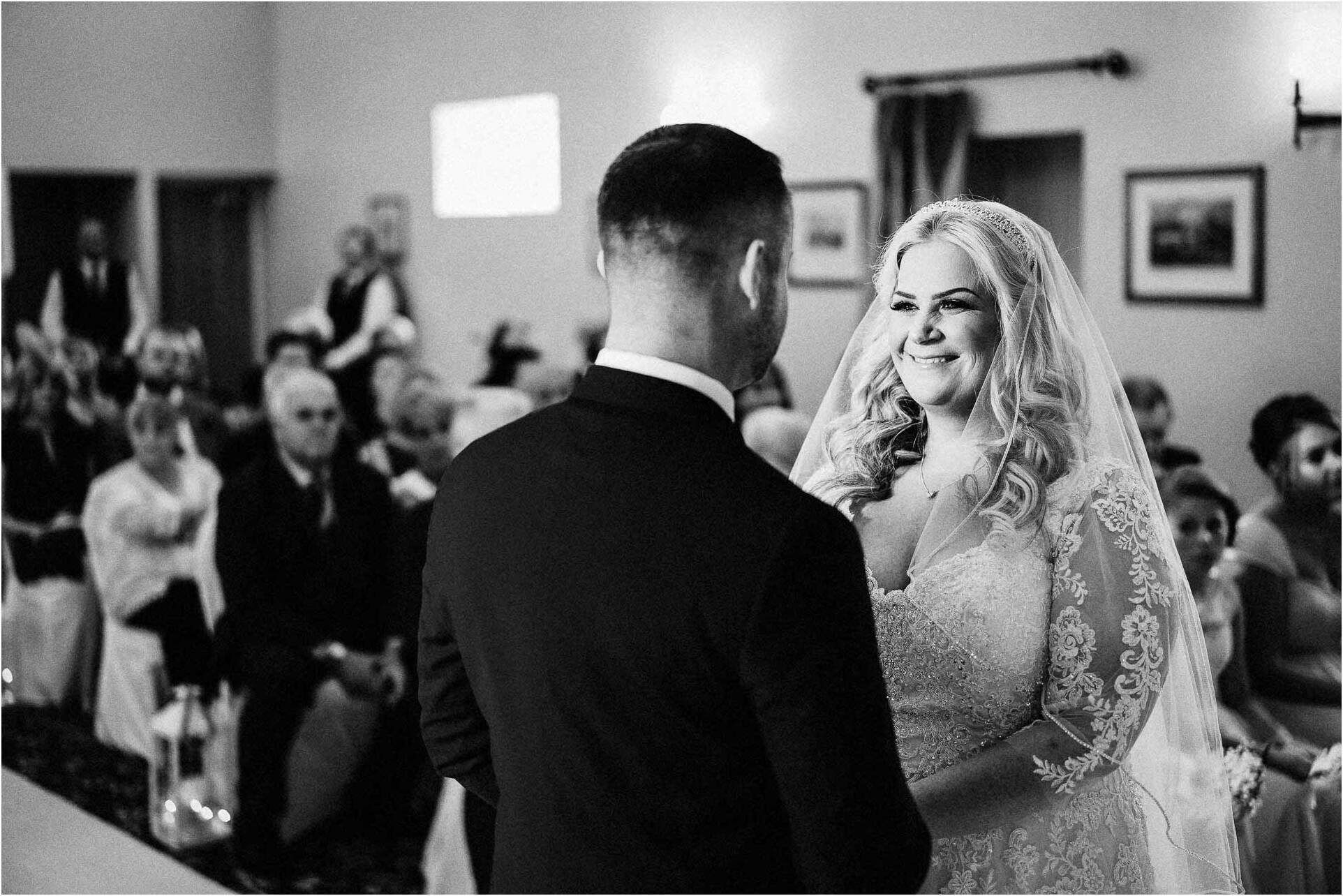 The Villa Wedding Photograph (25).jpg