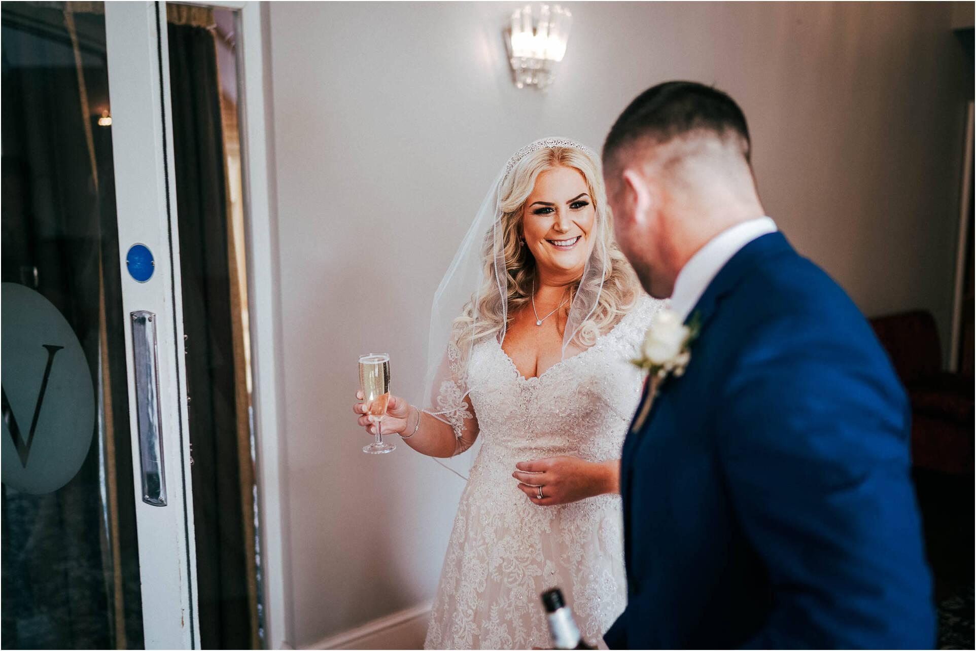 The Villa Wedding Photograph (30).jpg