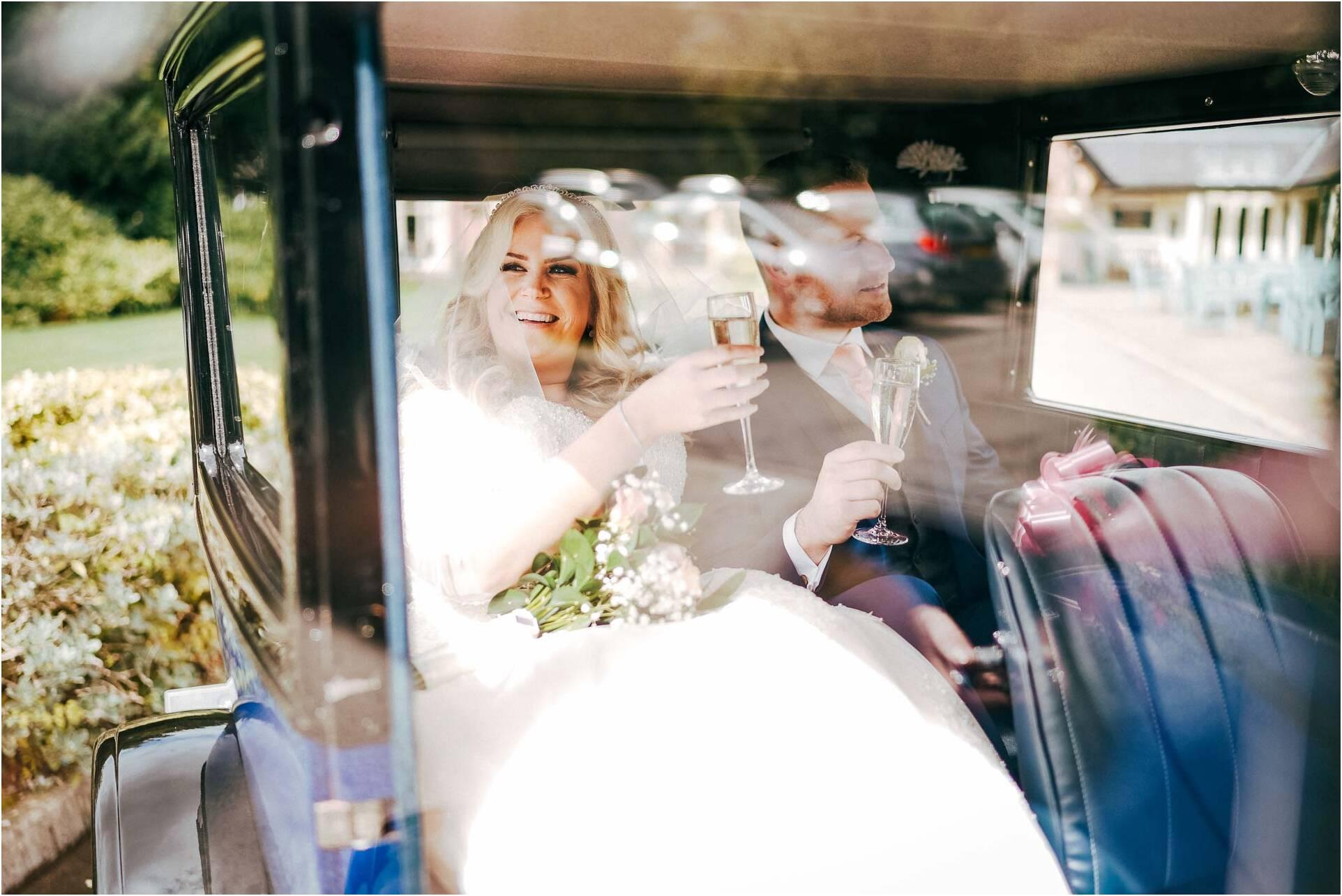 The Villa Wedding Photograph (36).jpg