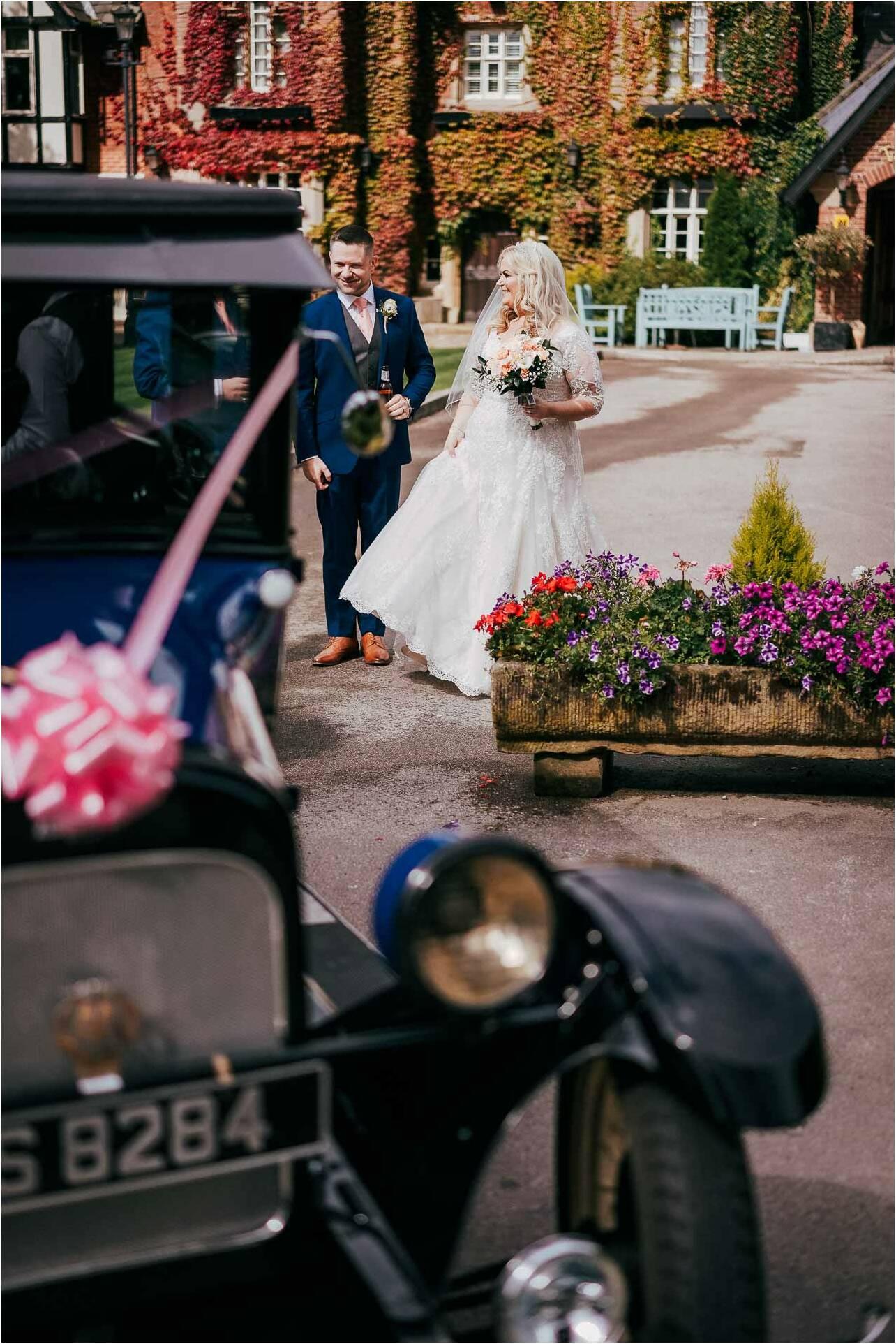 The Villa Wedding Photograph (35).jpg