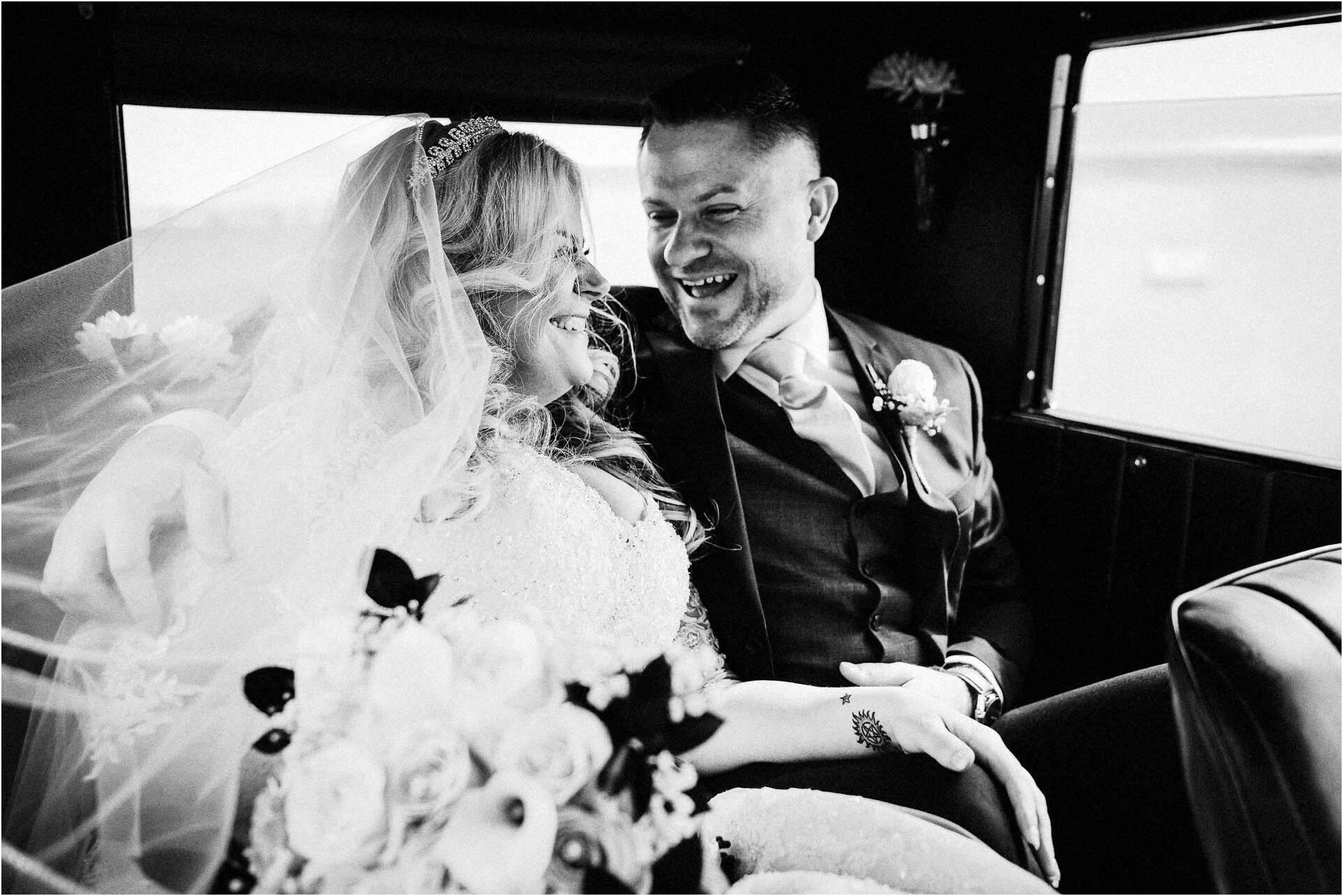 The Villa Wedding Photograph (40).jpg