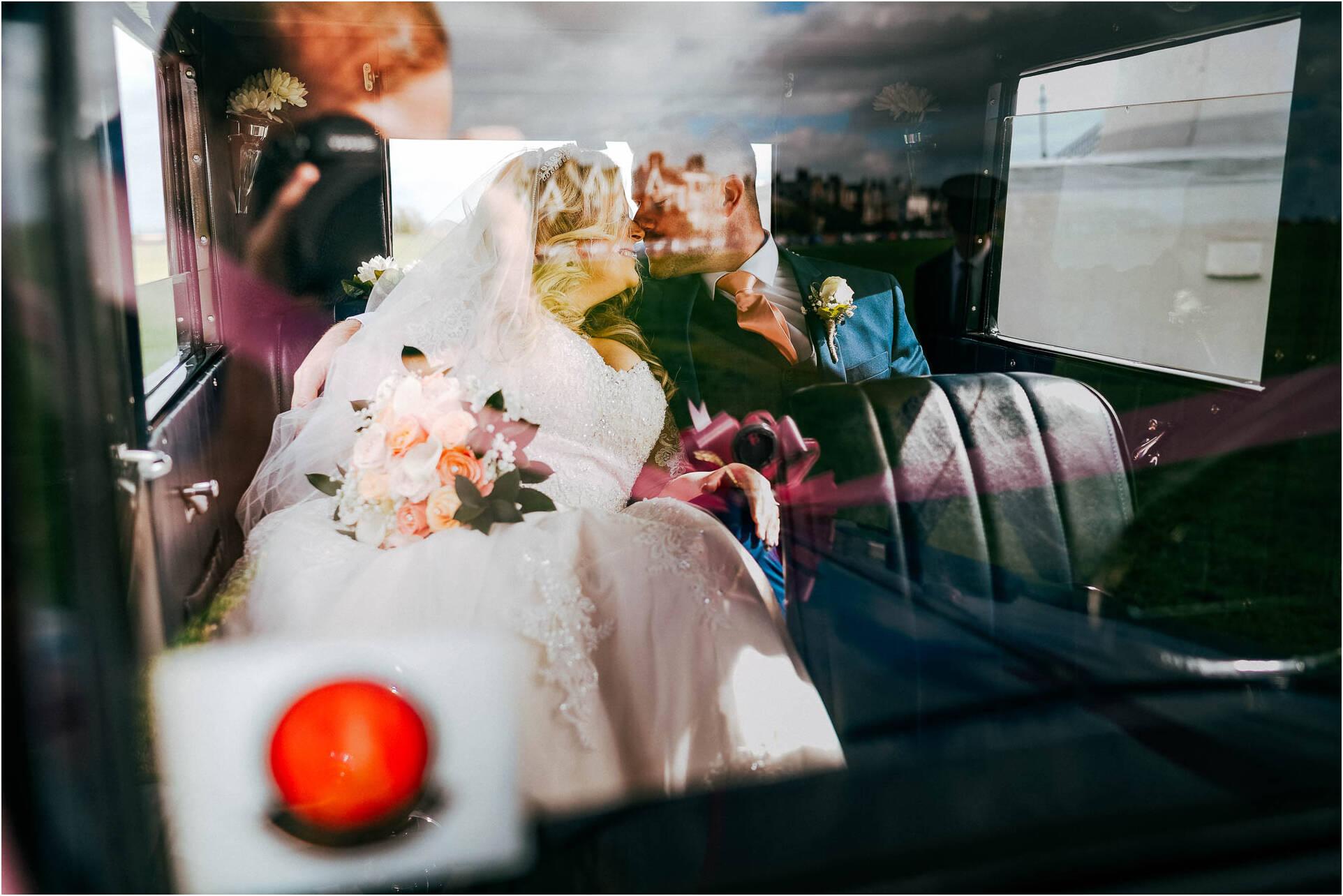 The Villa Wedding Photograph (41).jpg
