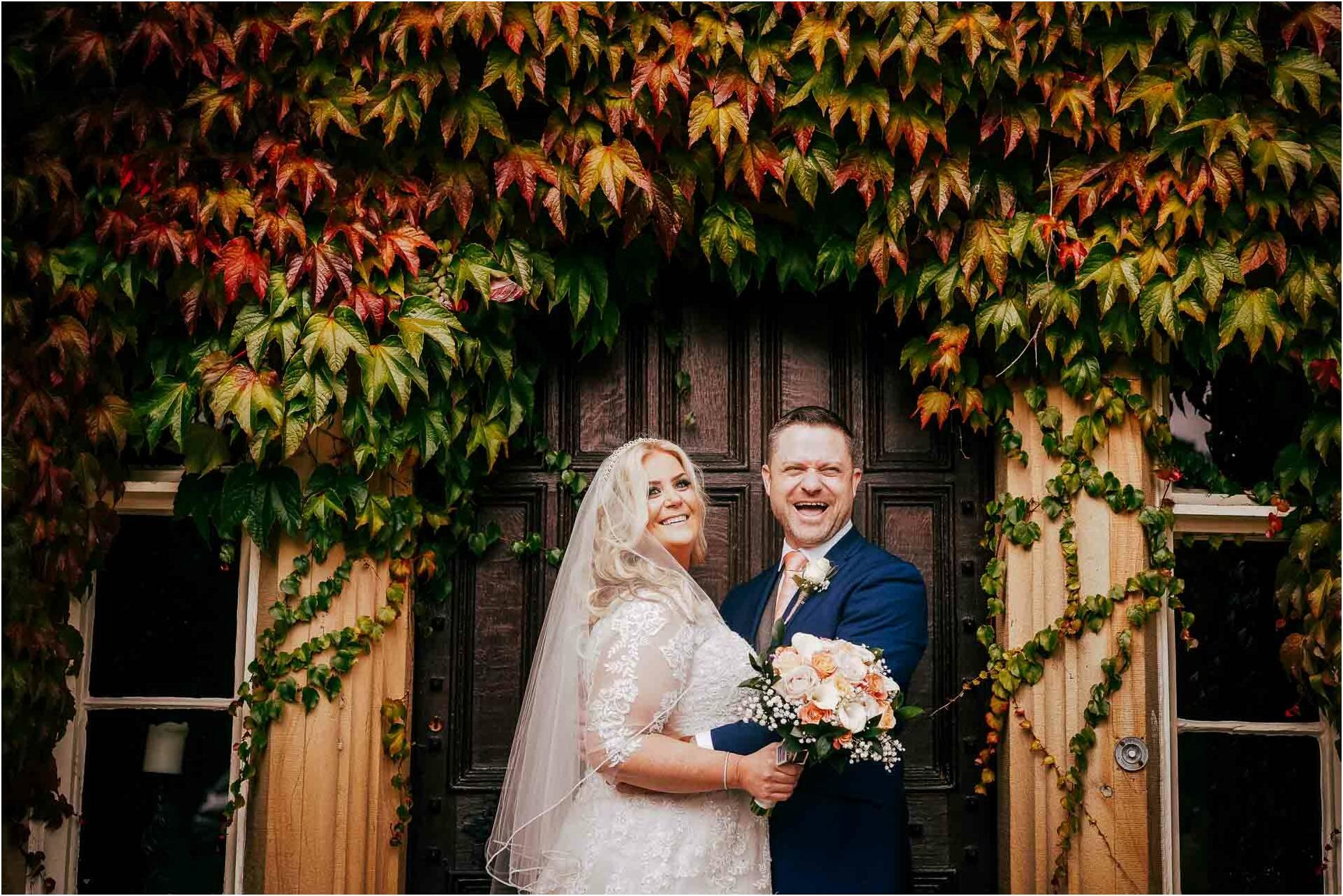 The Villa Wedding Photograph (51).jpg