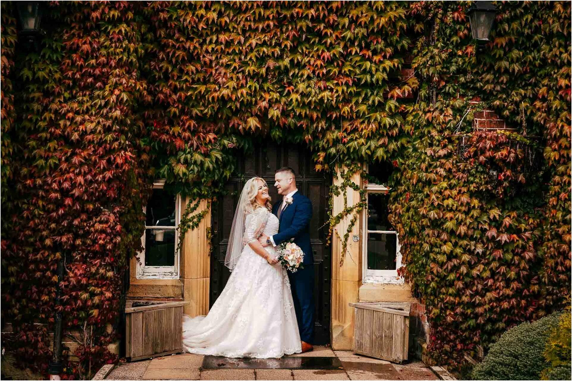 The Villa Wedding Photograph (50).jpg
