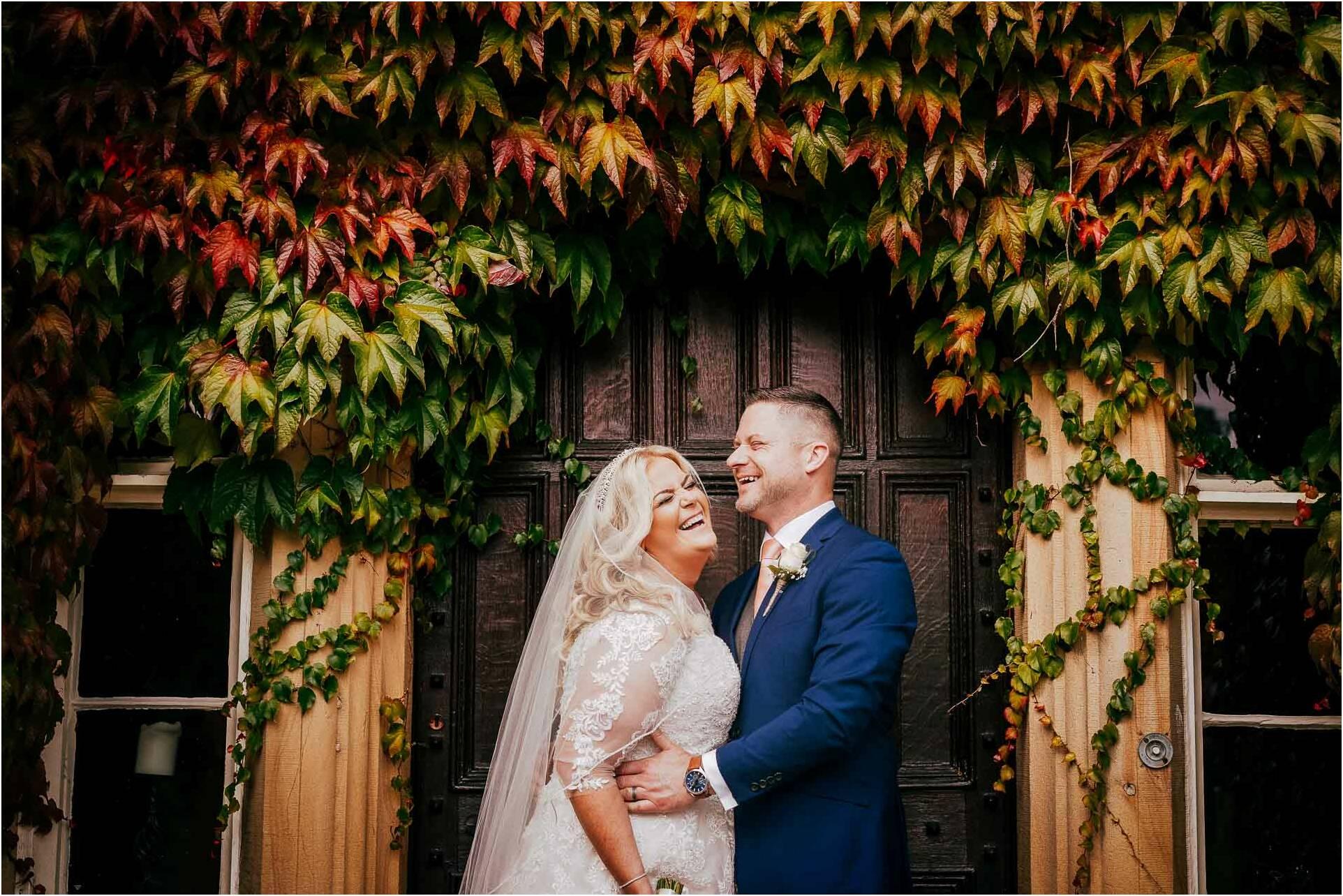 The Villa Wedding Photograph (52).jpg