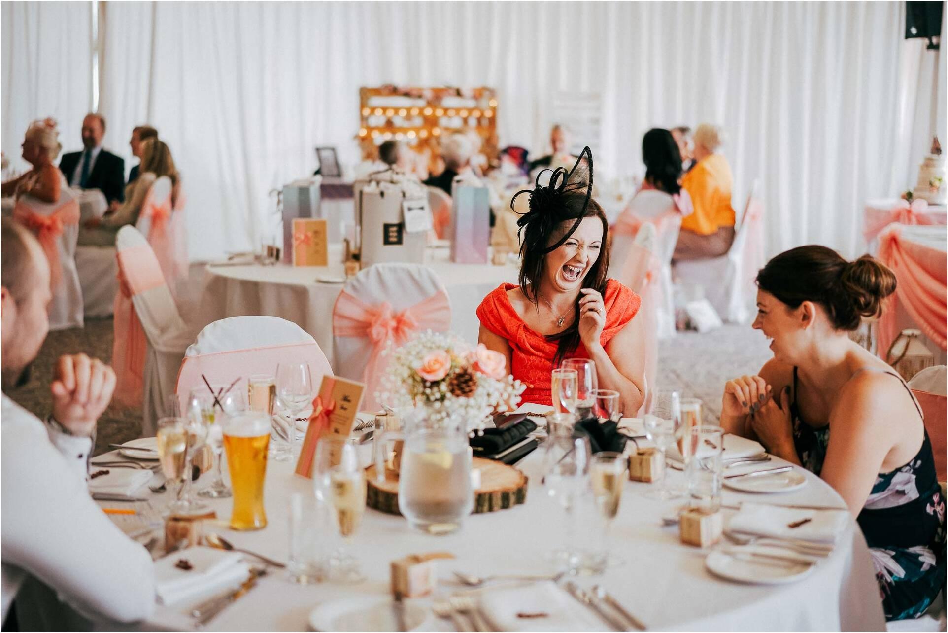 The Villa Wedding Photograph (60).jpg