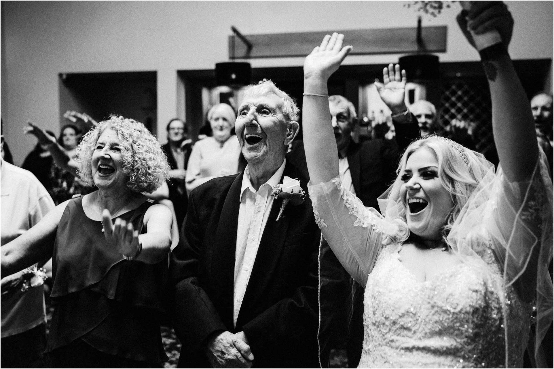 The Villa Wedding Photograph (59).jpg