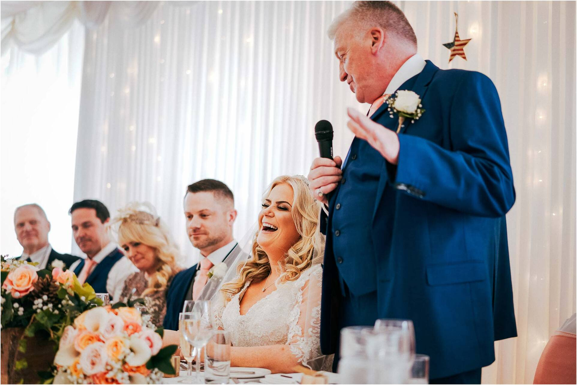 The Villa Wedding Photograph (66).jpg