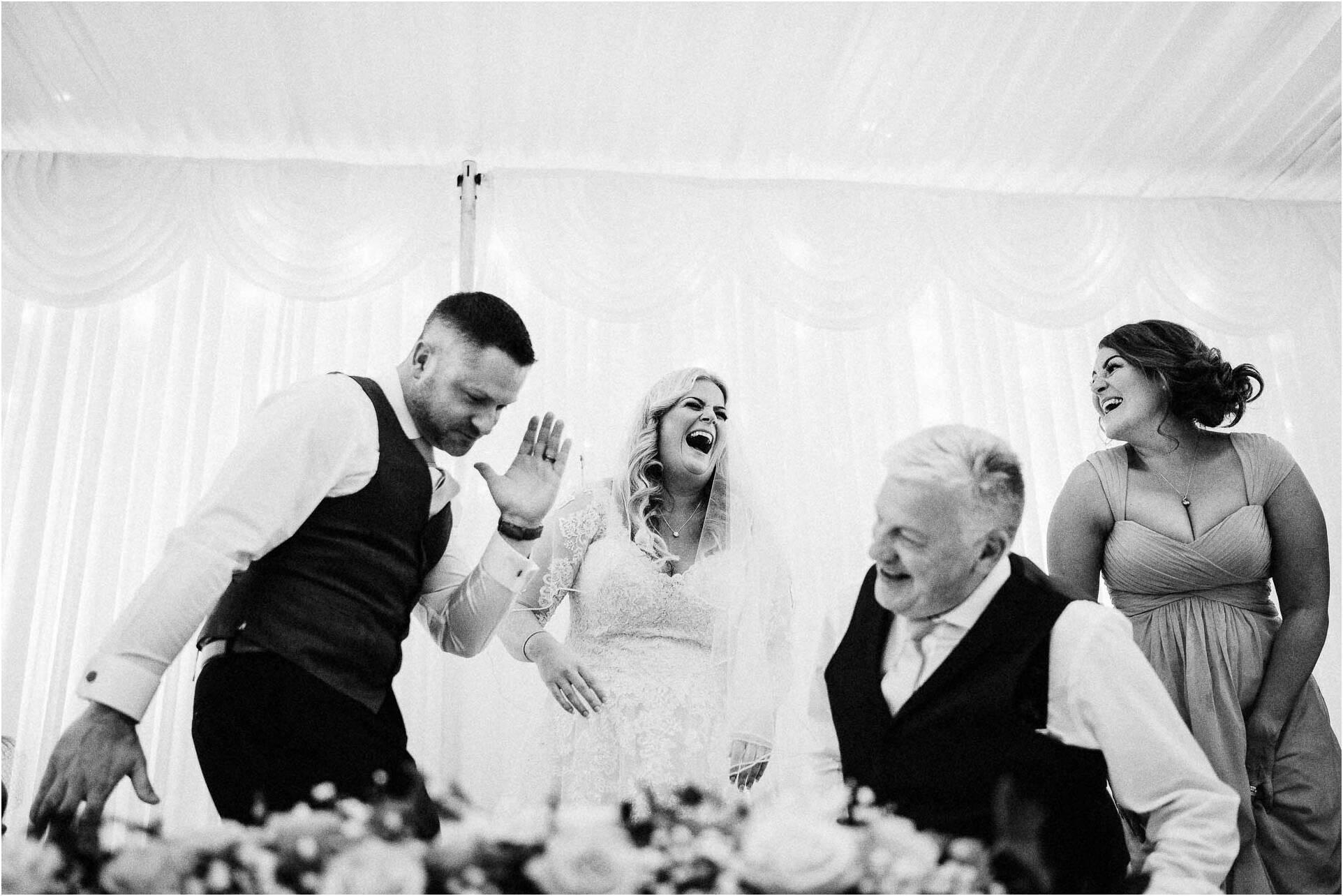 The Villa Wedding Photograph (69).jpg