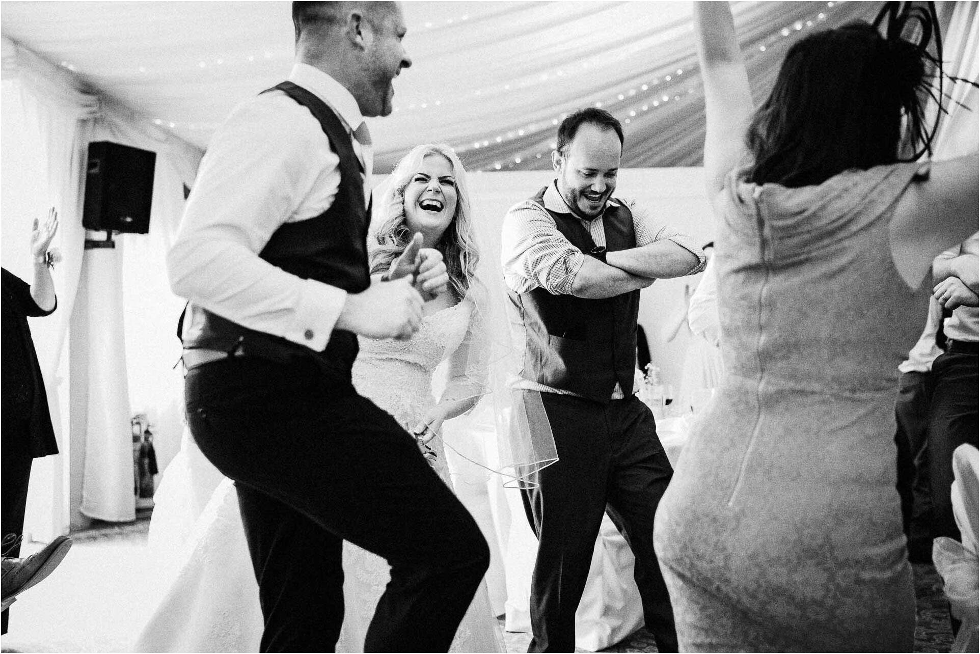 The Villa Wedding Photograph (70).jpg