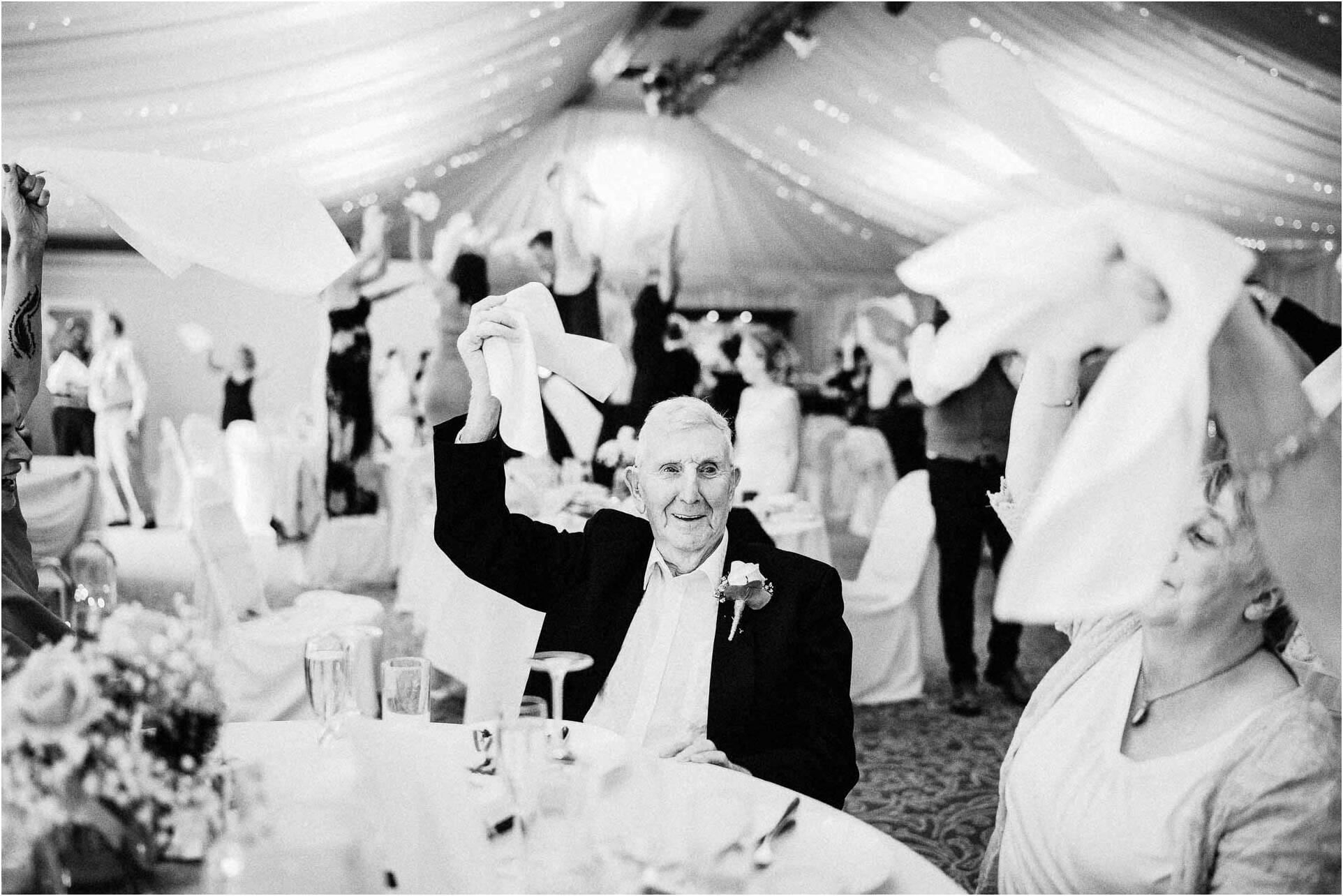 The Villa Wedding Photograph (73).jpg