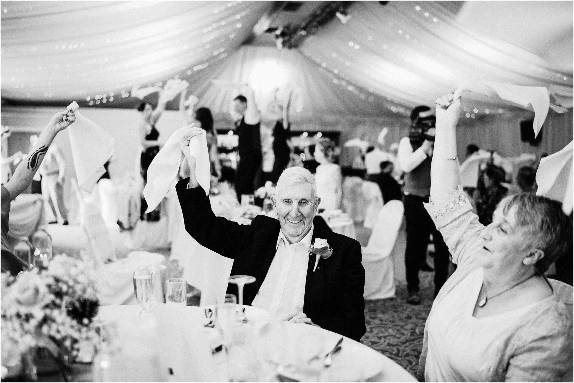The Villa Wedding Photograph (74).jpg