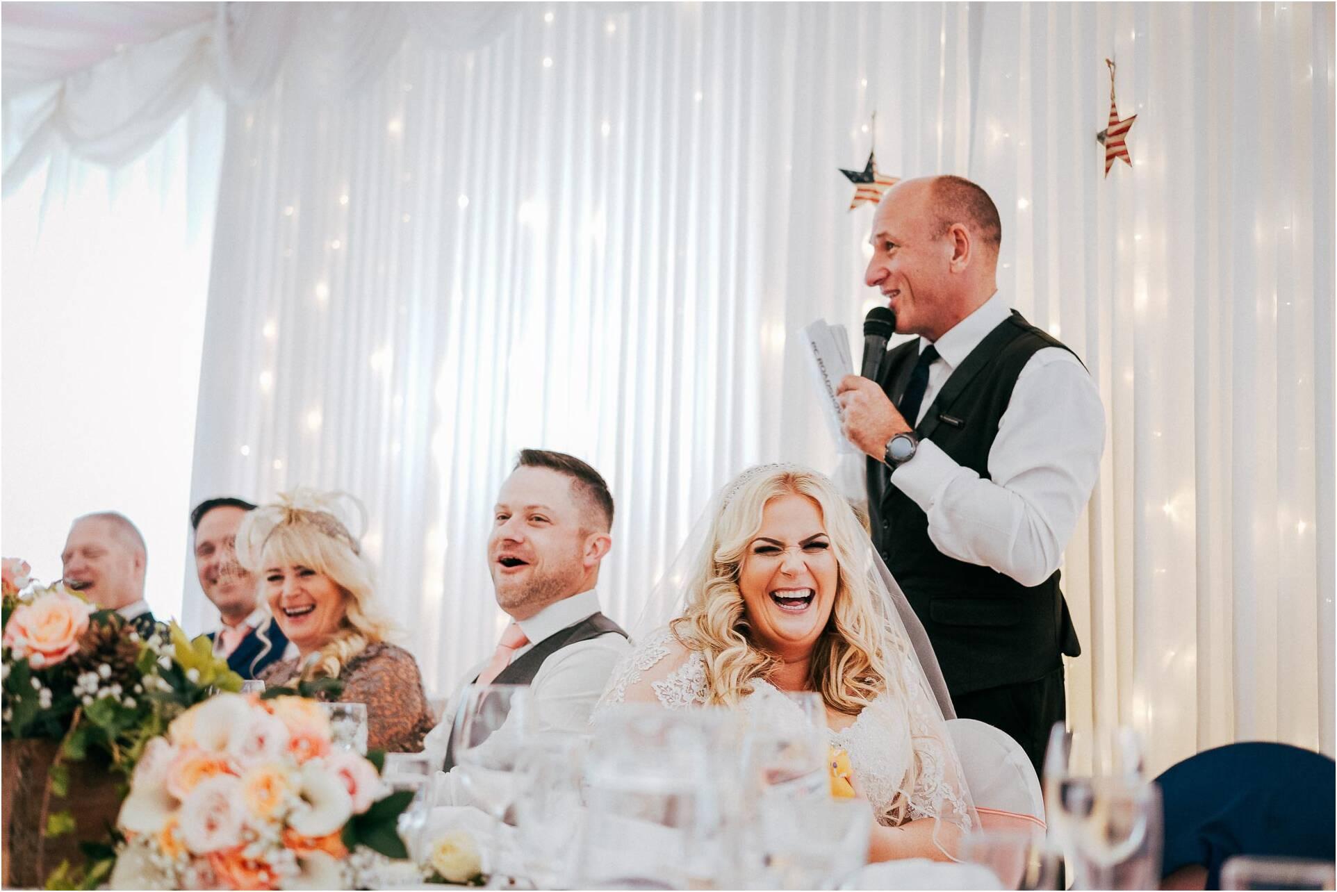 The Villa Wedding Photograph (78).jpg