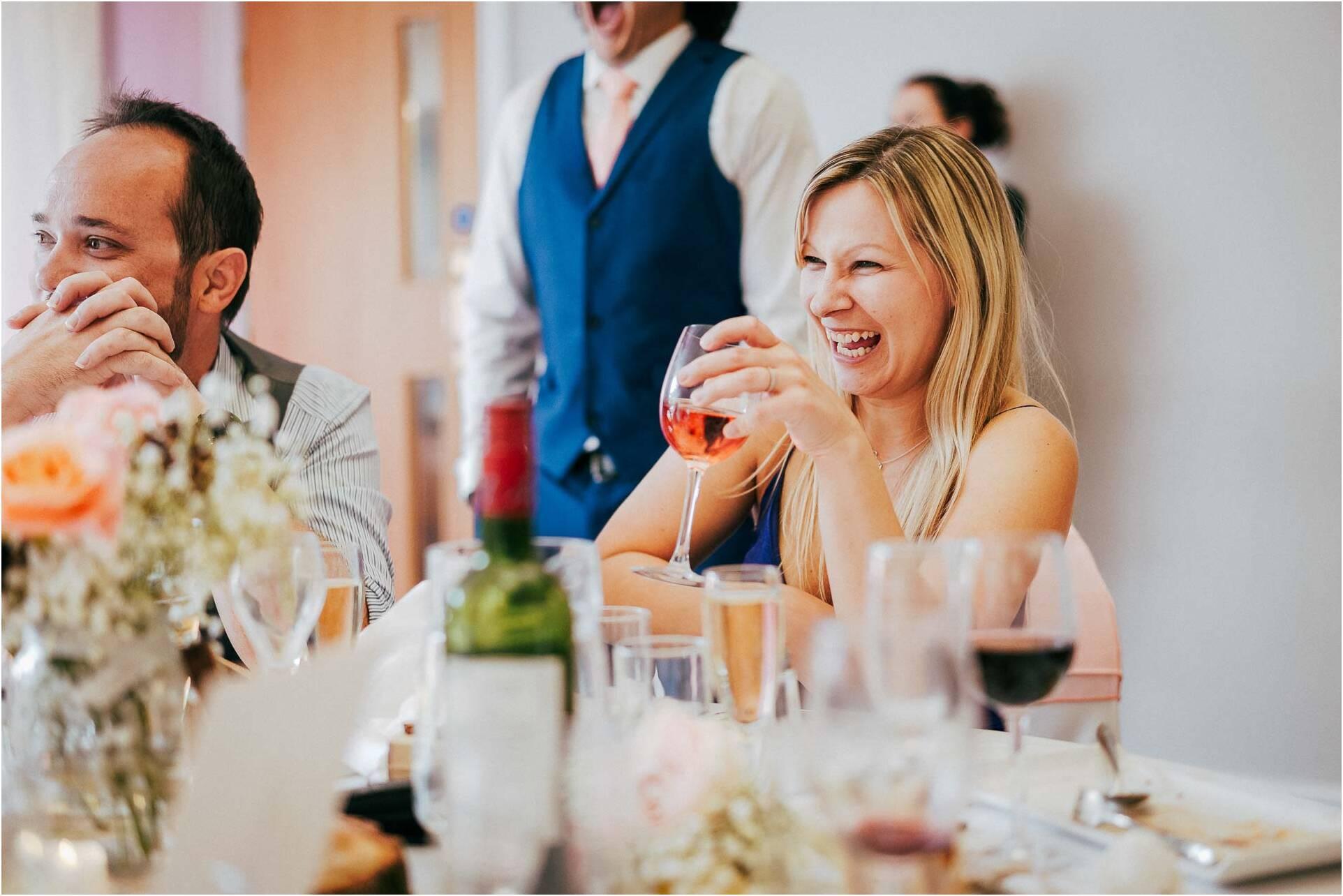 The Villa Wedding Photograph (79).jpg