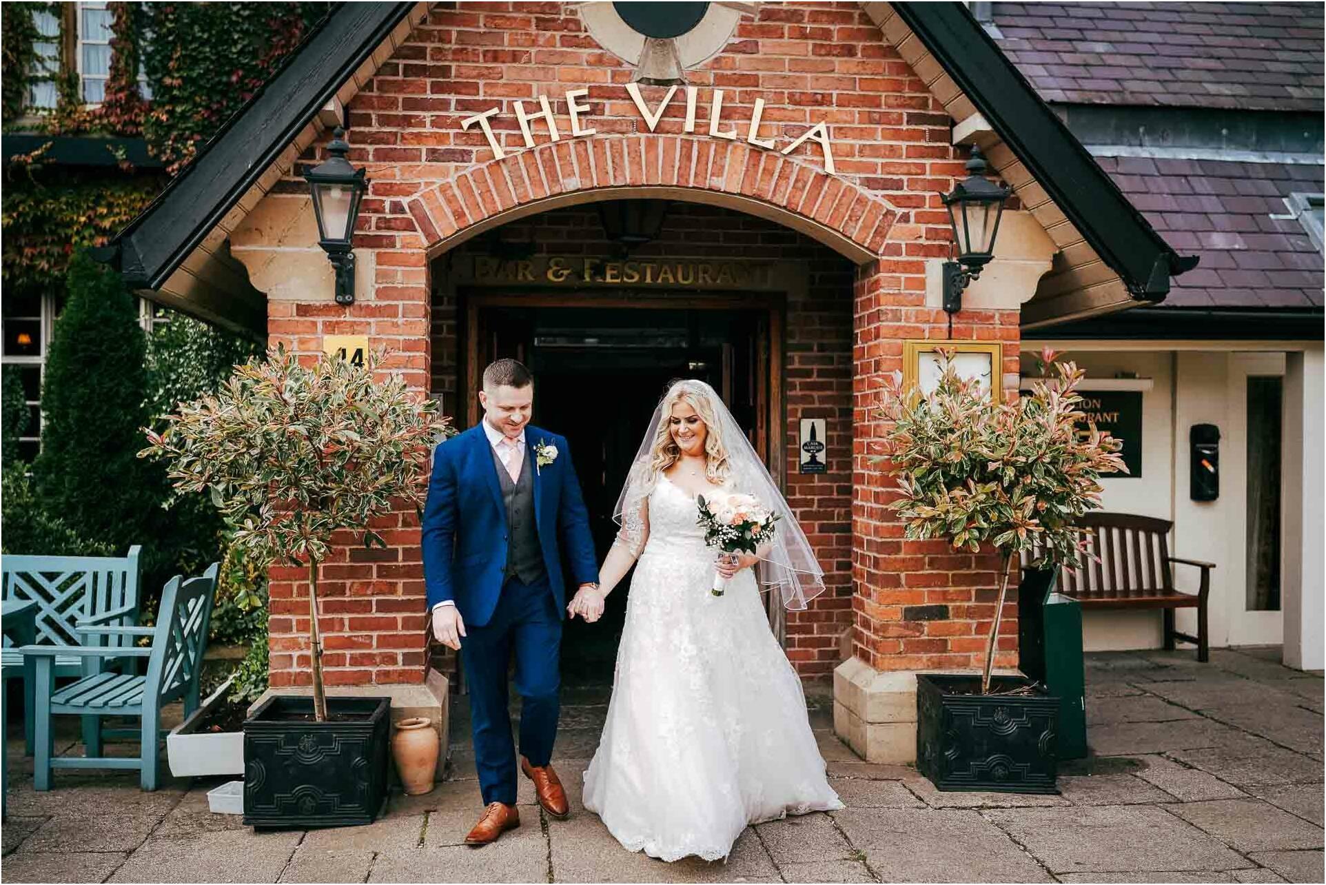 The Villa Wedding Photograph (80).jpg